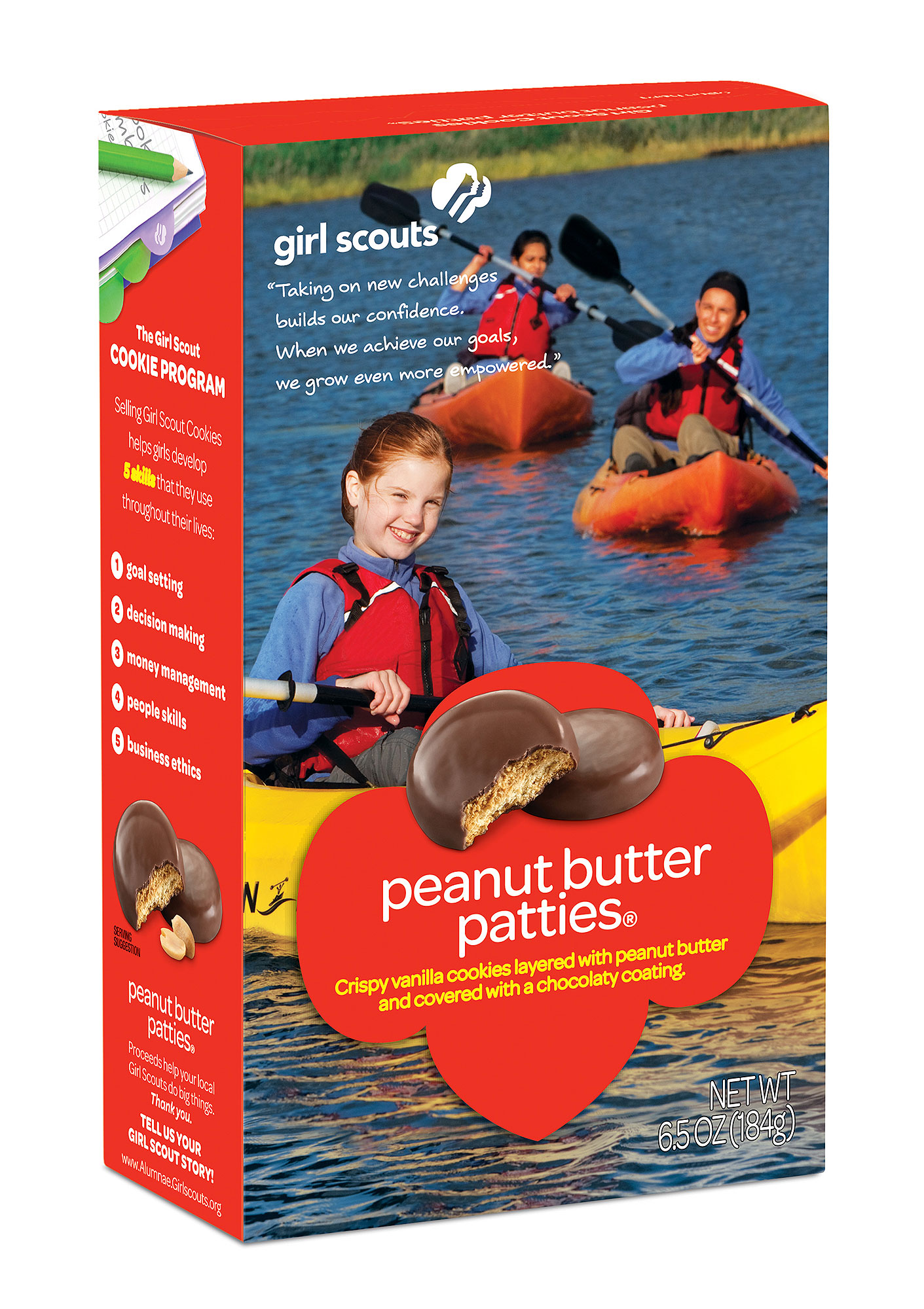 girl-scout-cookies-4