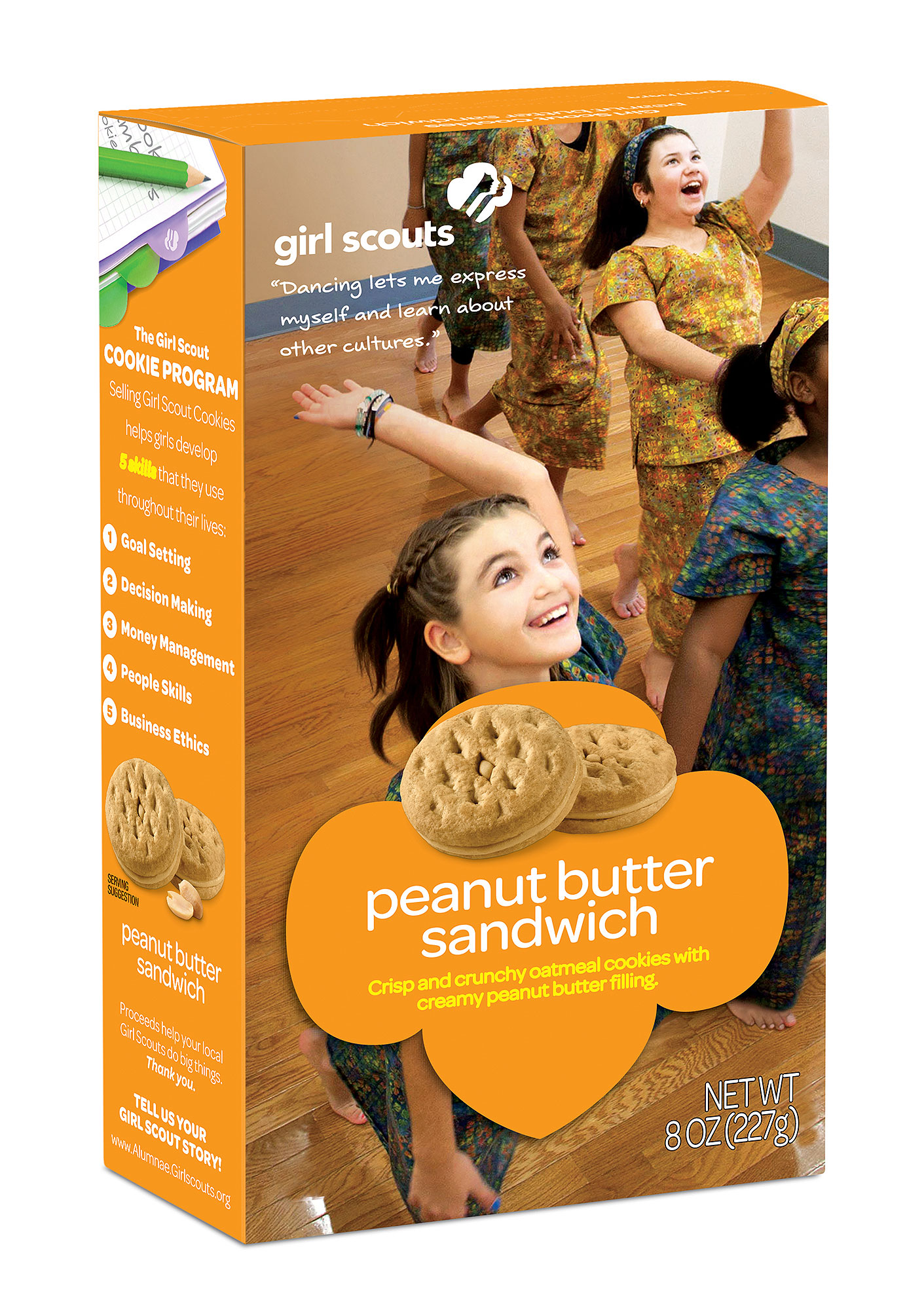 girl-scout-cookies-5
