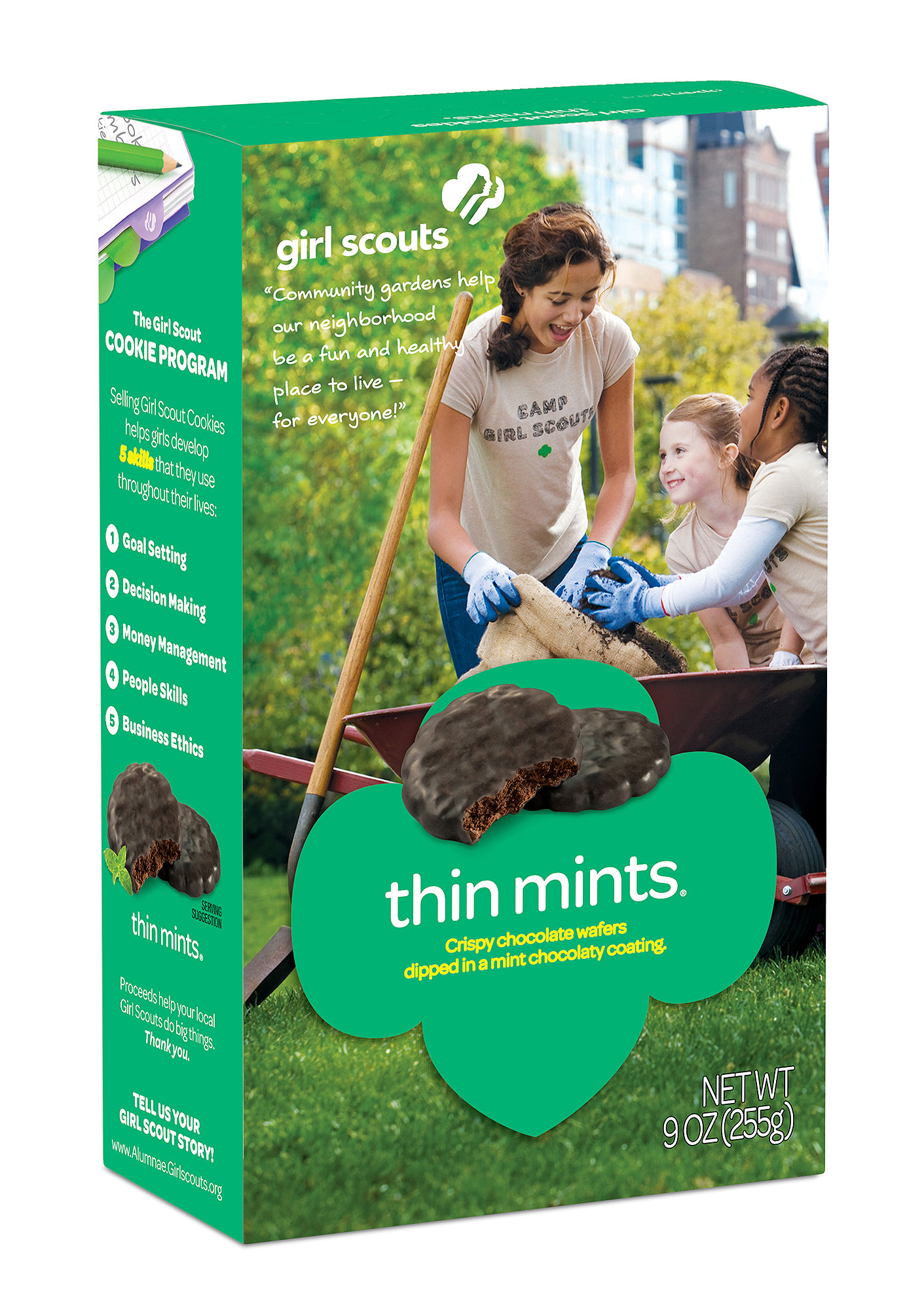girl-scout-cookies-8