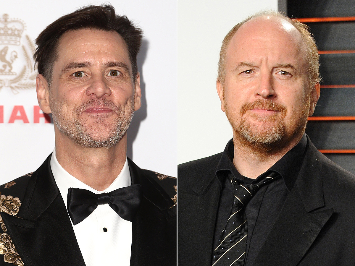 jim-carrey-louis-ck