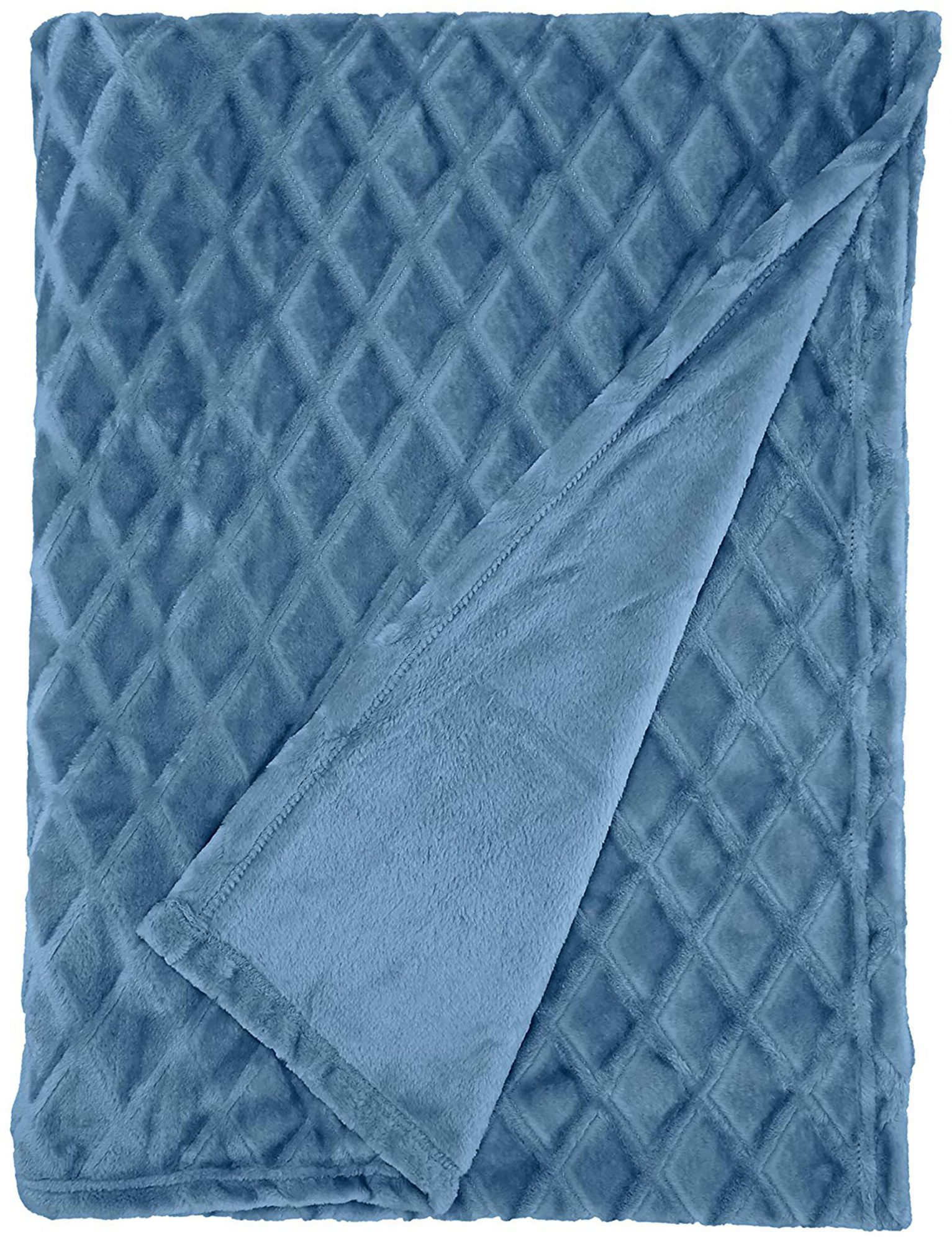https://www.amazon.com/Northpoint-Ardour-Diamond-Embossed-Velvet/dp/B00YAES6M6/