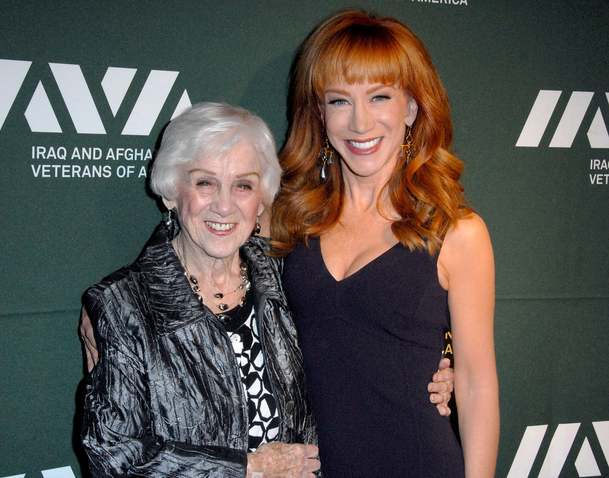 kathy-griffin-mom-maggie