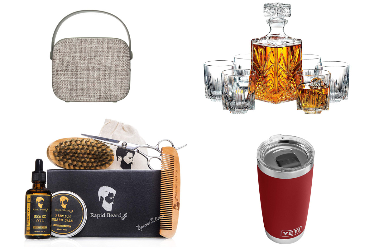 mens-giftguide