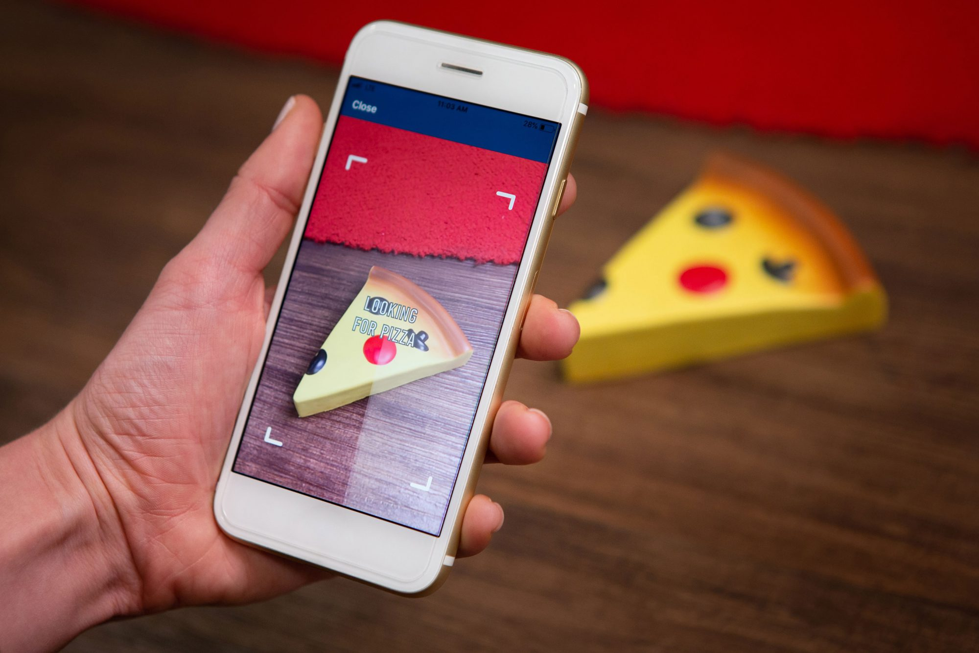 Domino's Points for Pies PromoCR: Domino's