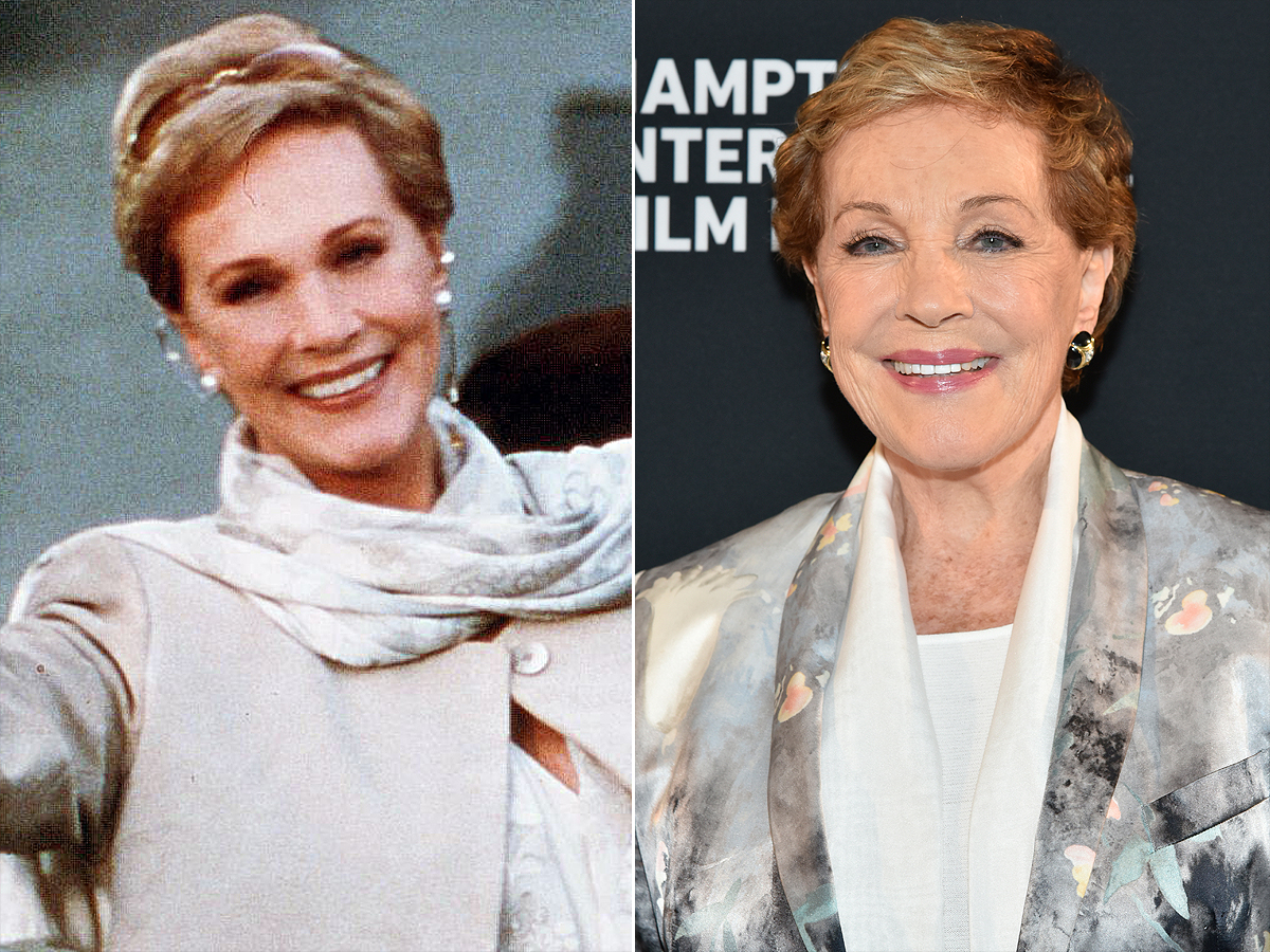 princess-diaries-cast-julie-andrews