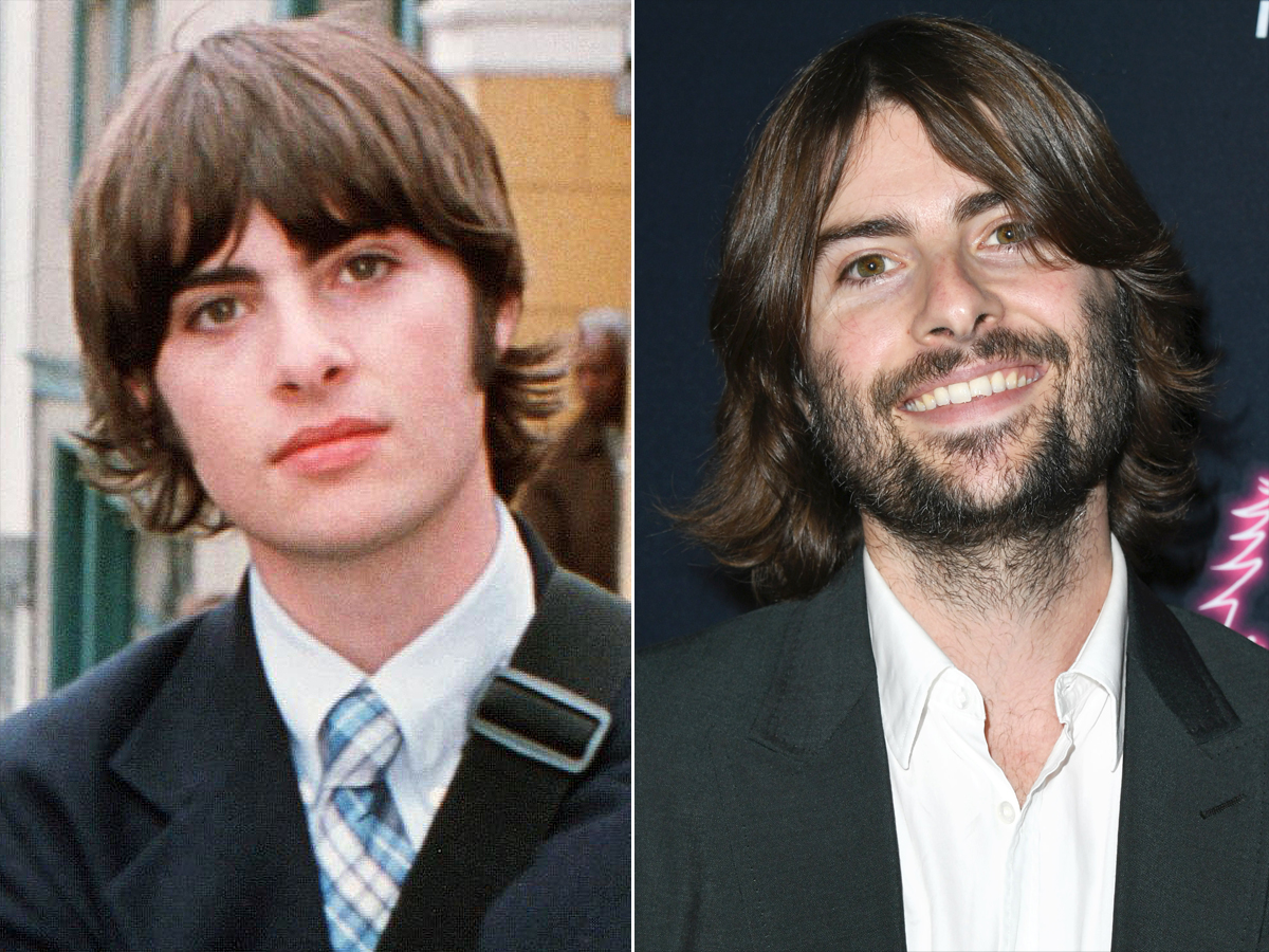 princess-diaries-cast-robert-schwartzman