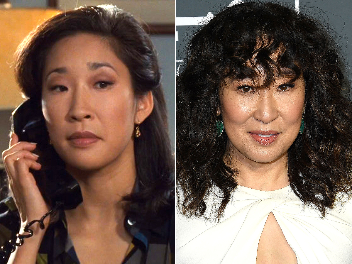 princess-diaries-cast-sandra-oh
