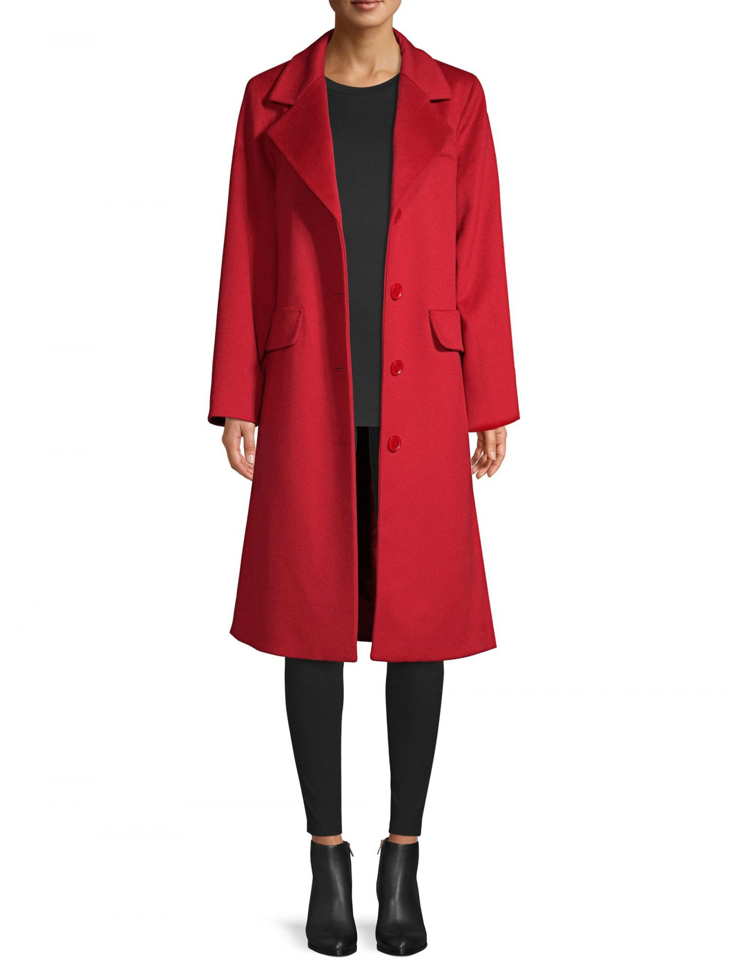 sofia-cashmere-red-wool-cashmere-button-front-coat