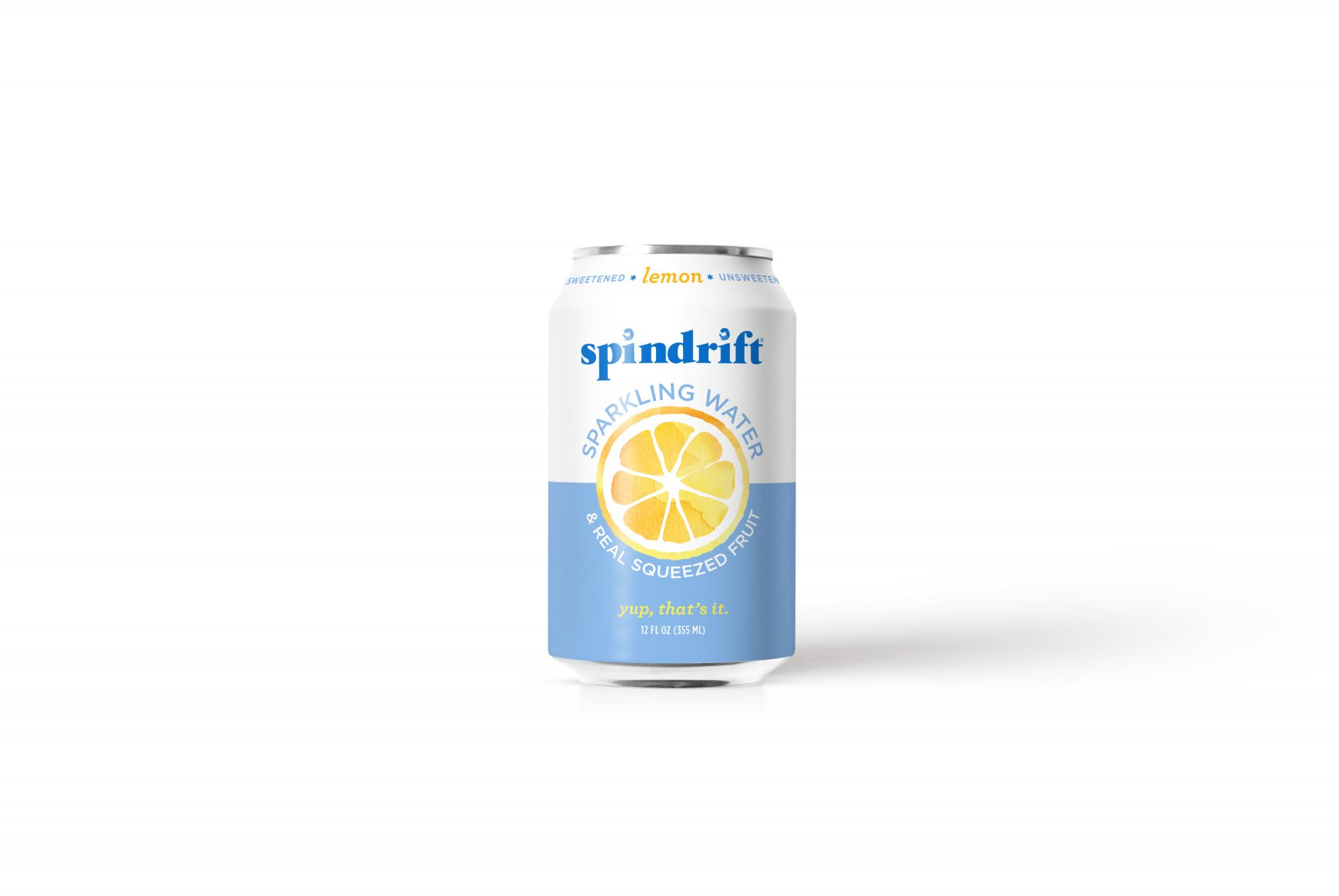 Spindrift_Can_Mockup_Lemon