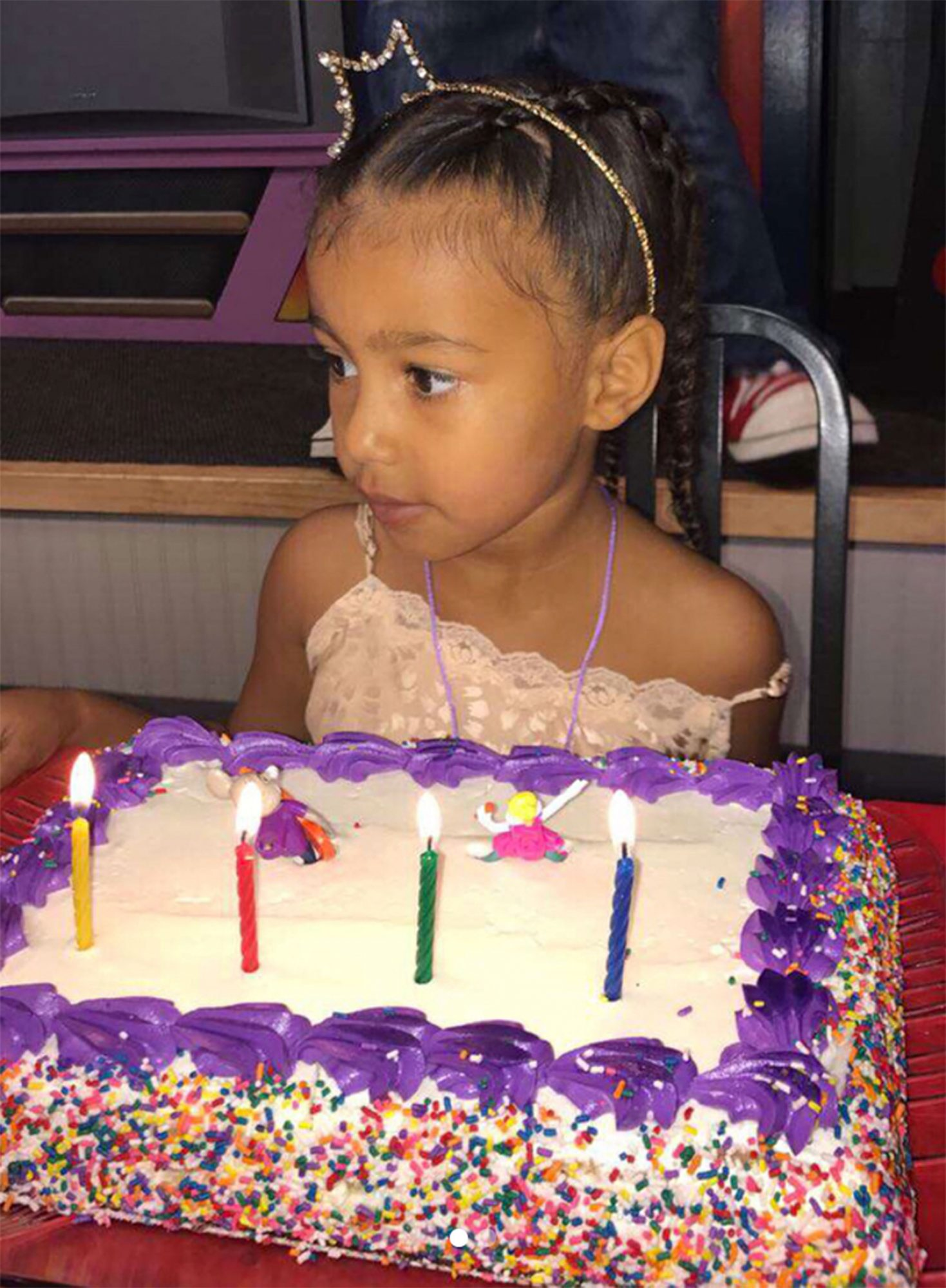 north-west-birthday-cake