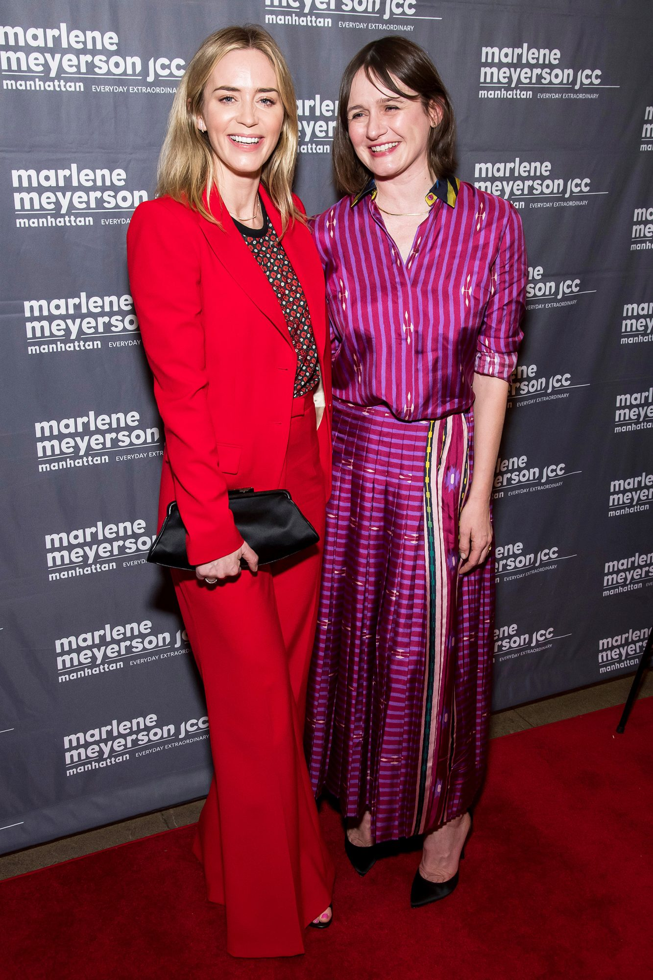 """NY Special Screening of """"To Dust"""", New York, USA - 05 Feb 2019"""