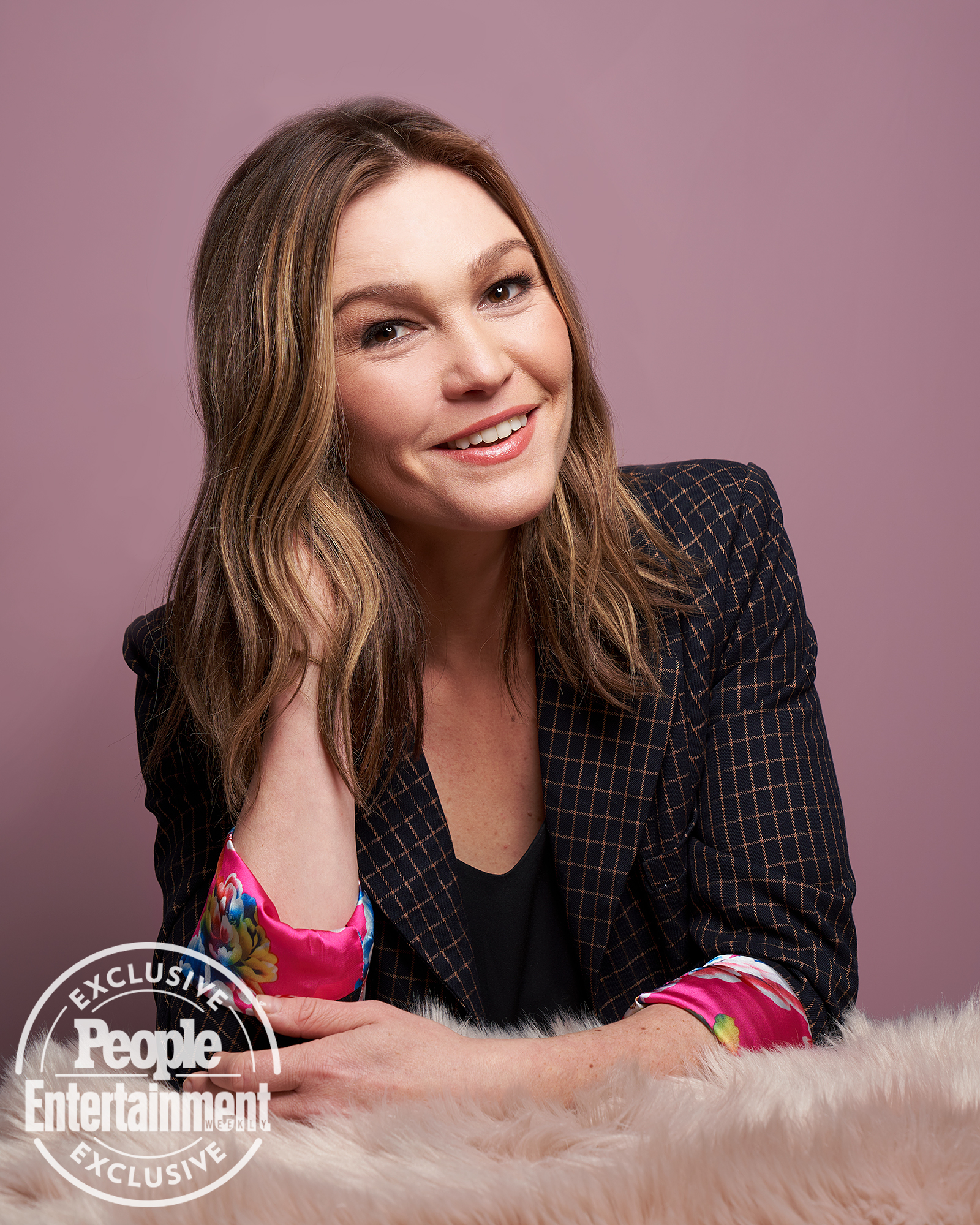 2019 Winter TCA Portrait Studio