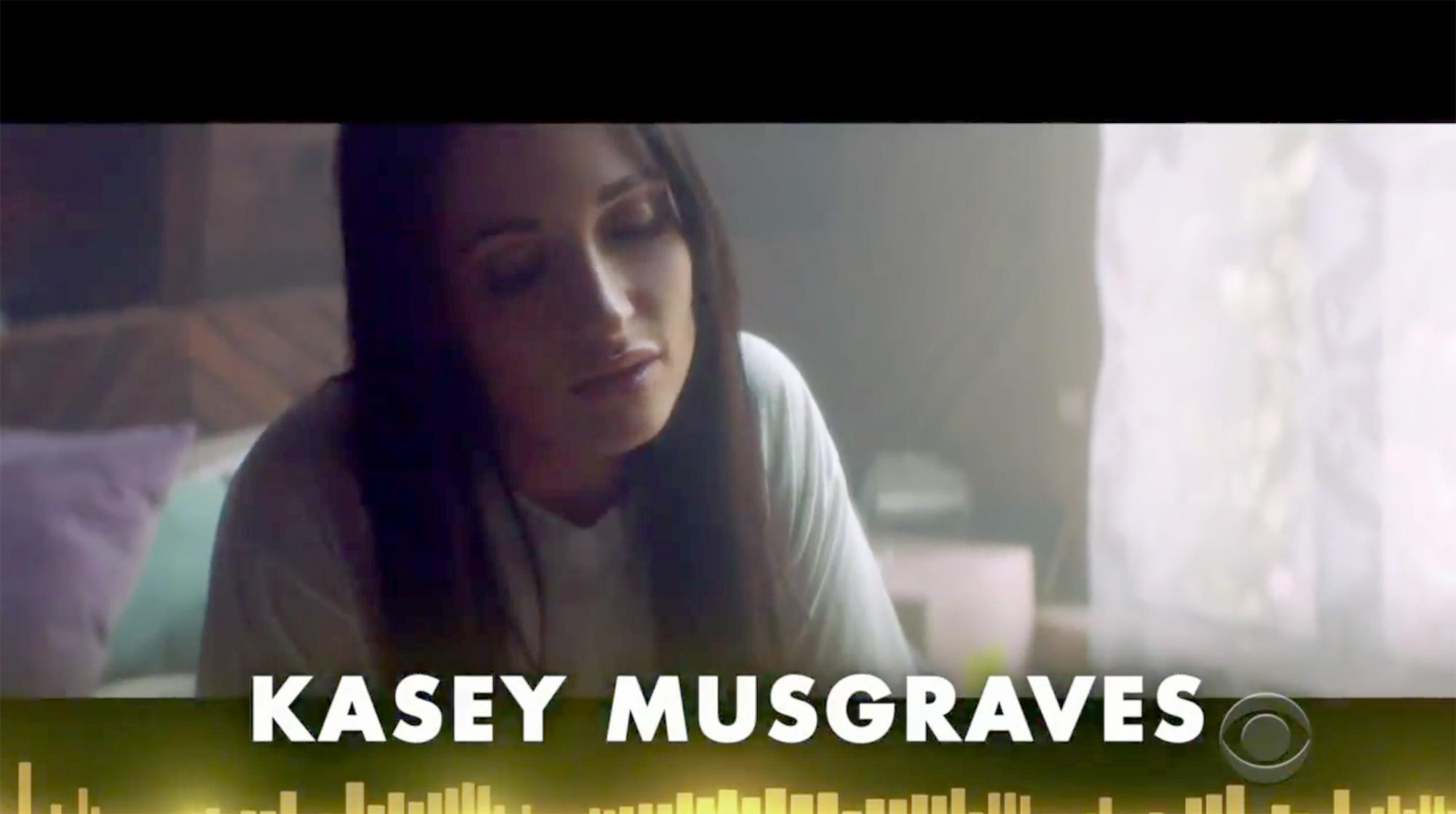 kacey-musgraves-name-misspelled