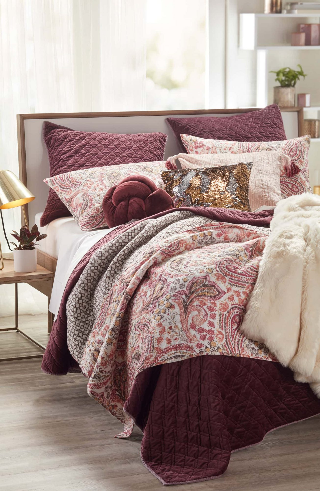 Nordstrom Winter Sale on home