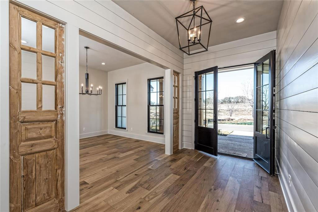 Joanna Gaines Designed House For Sale Near Waco Texas People Com,Mid Century Modern Entryway Storage Bench