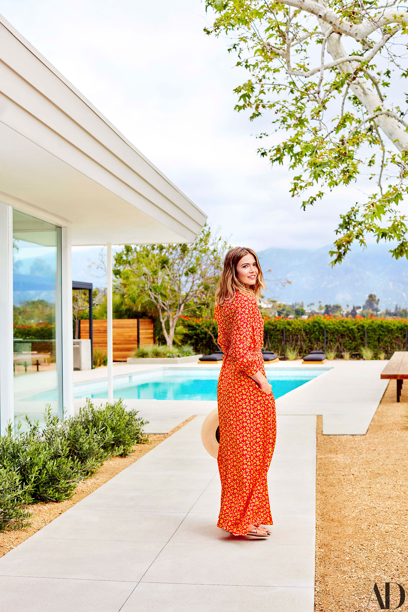 mandy-moore-house-architectural-digest-2