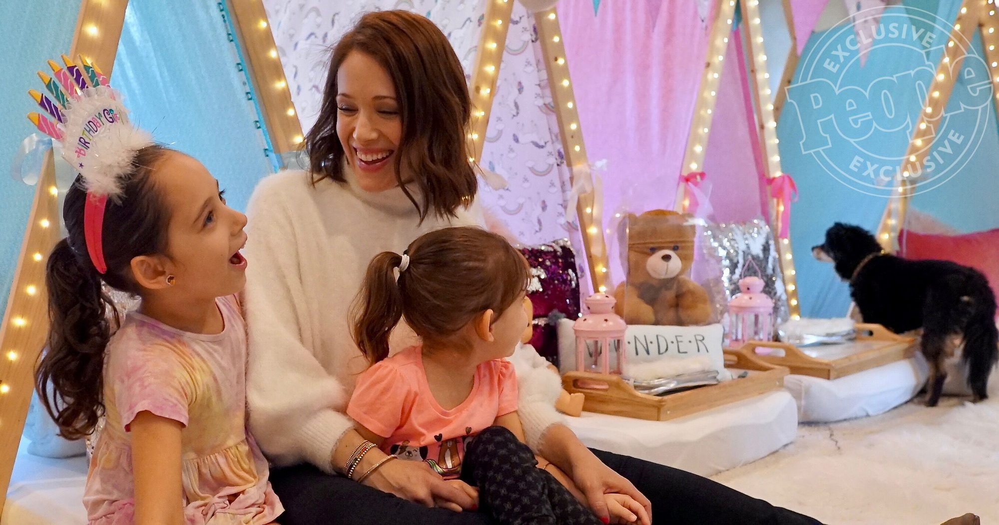 Marla-Sokoloff-daughter-bday-2