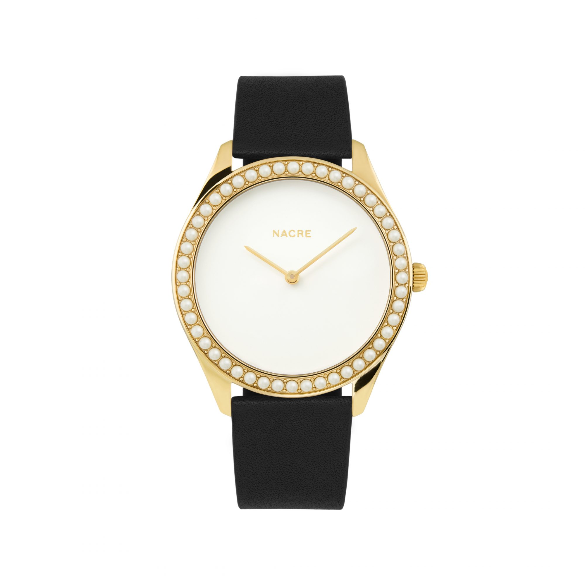 nacrewatches_lune_48_gold_black_front