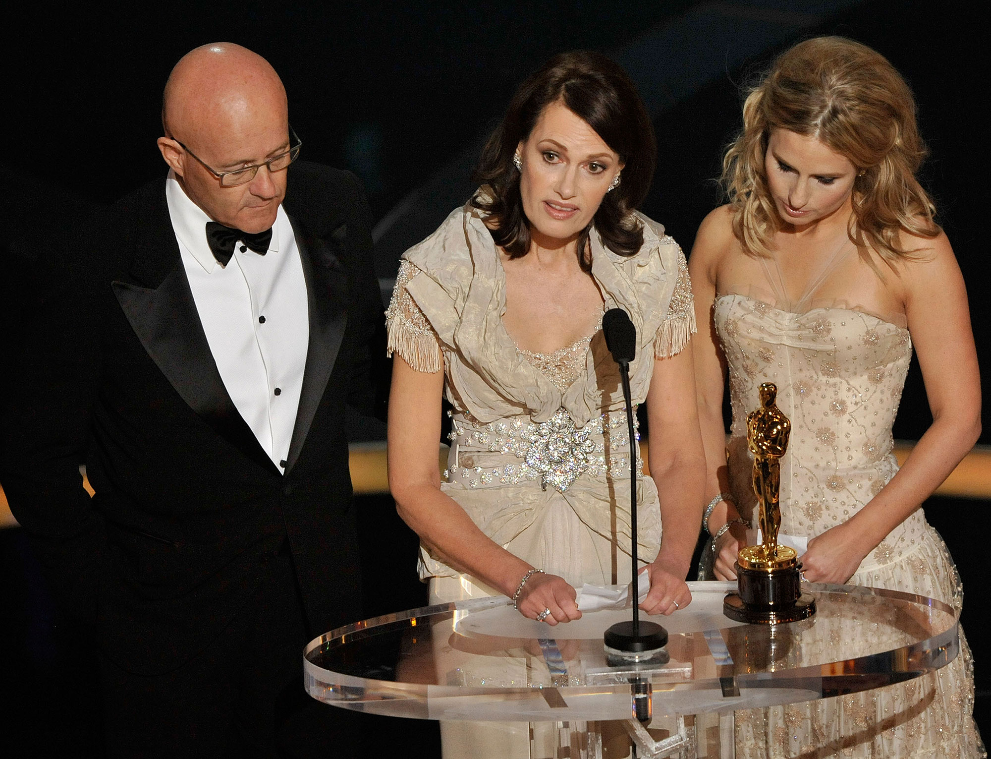 oscars-moments-14