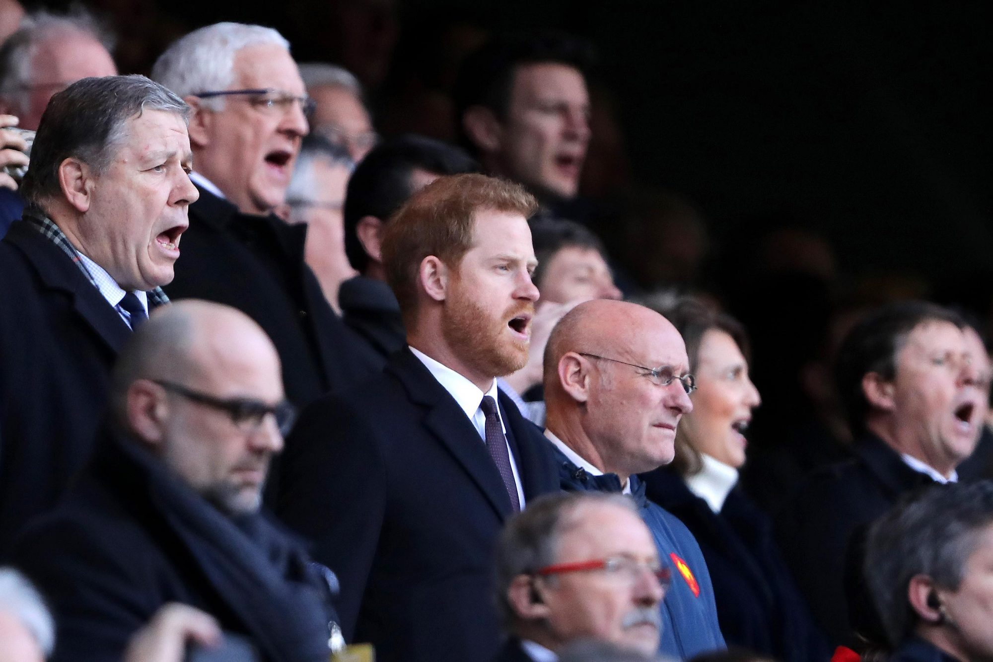 prince-harry-rugby-4