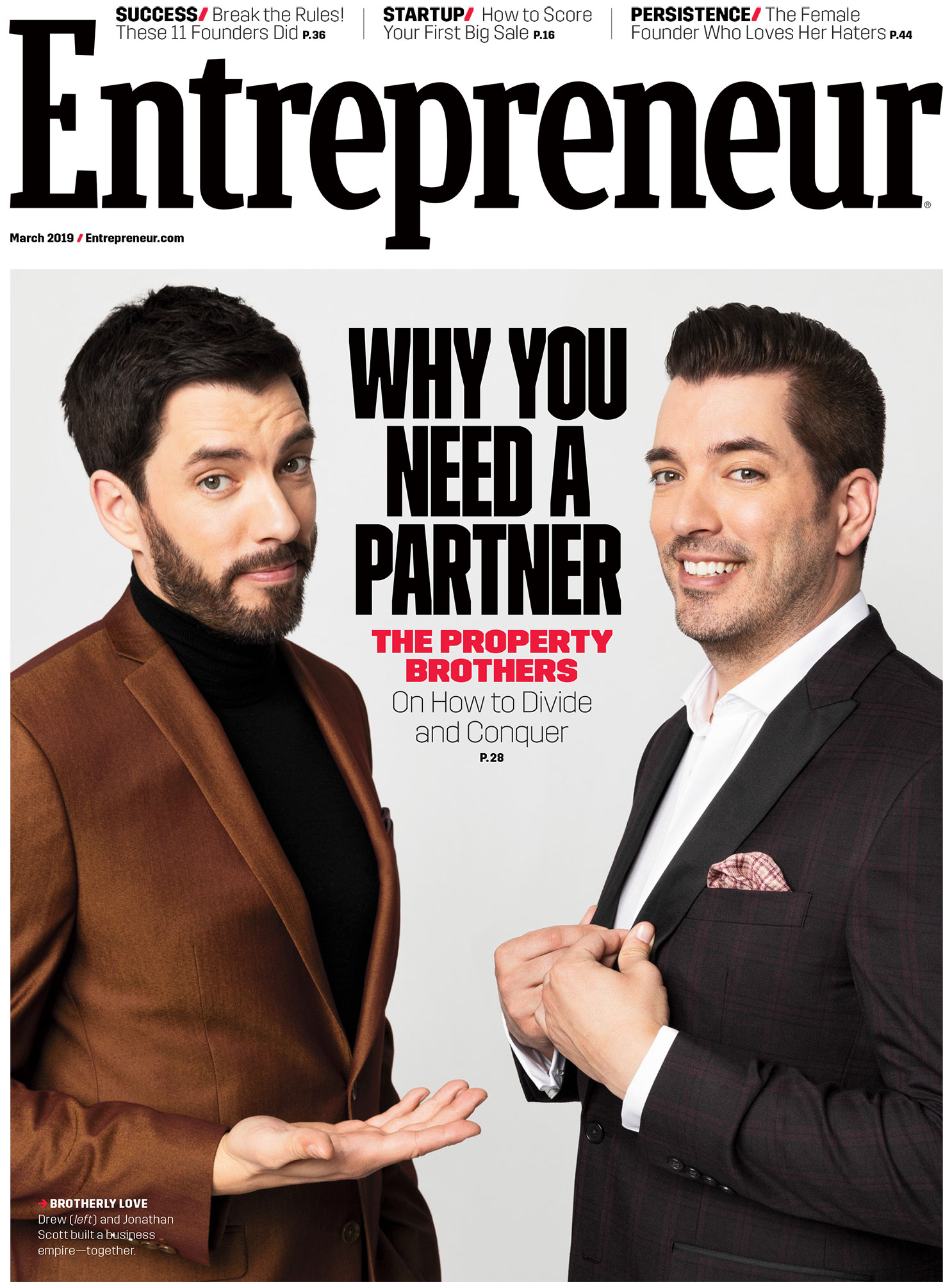 property-brothers-entrepreneur-magazine-cover