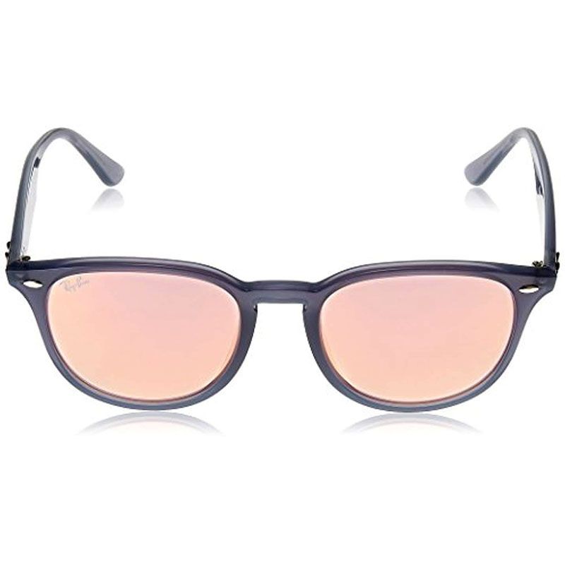 ray-ban-shiny-opal-dark-azure-pink-fla-rb4259f-sunglasses