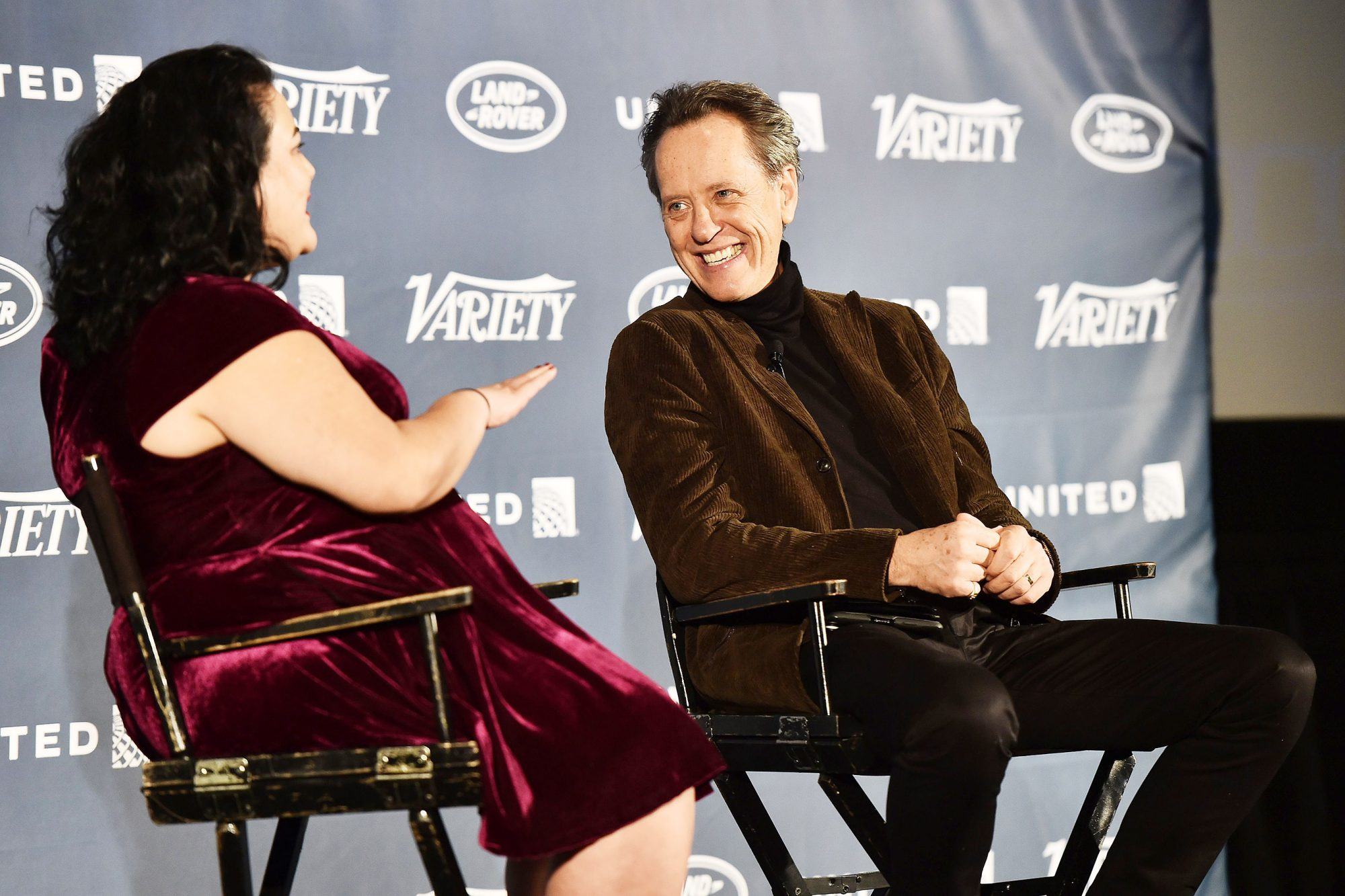 Variety Screening Series 'Can You Ever Forgive Me?', Los Angeles, USA - 30 Jan 2019