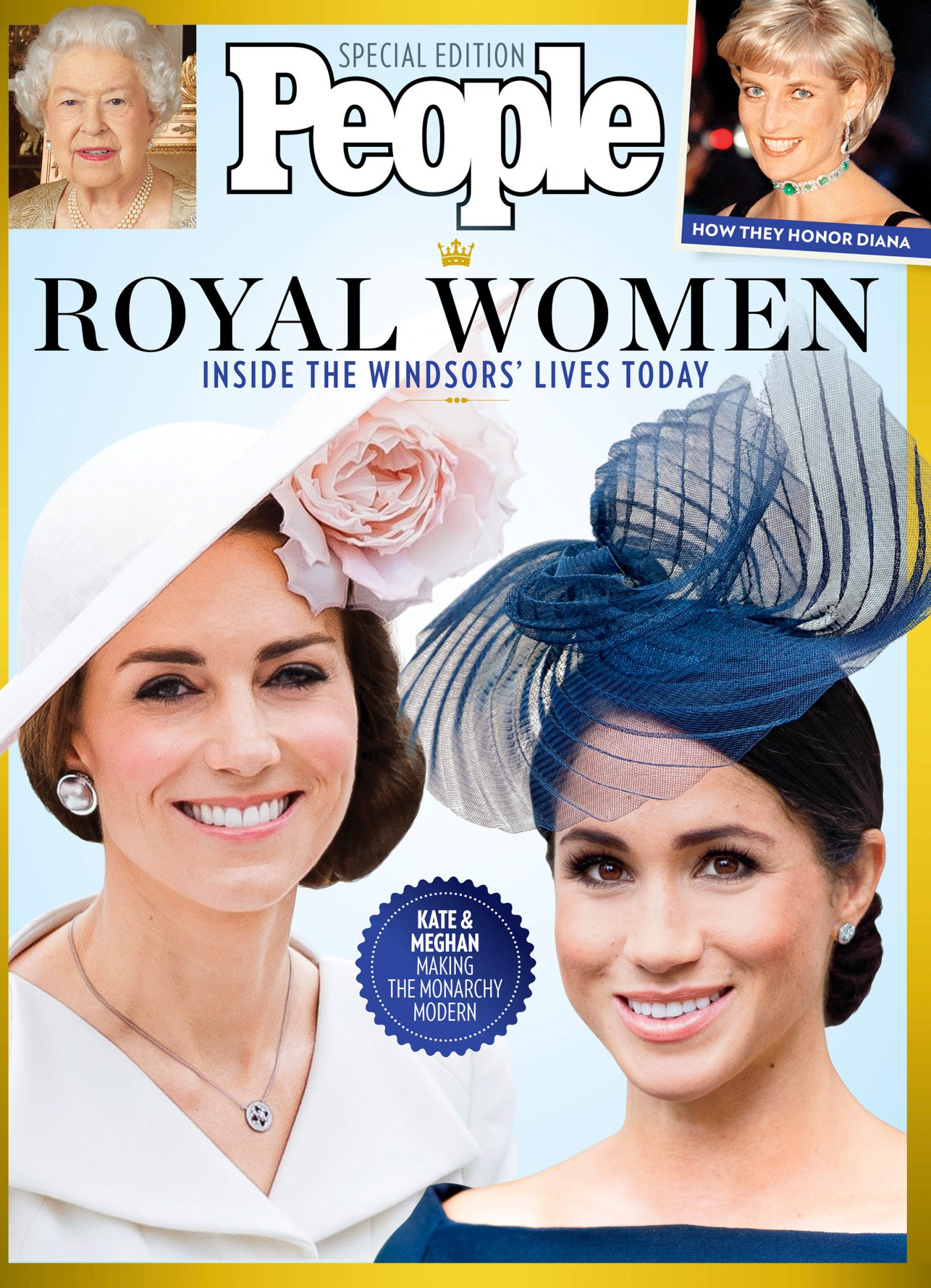royal-women-cover