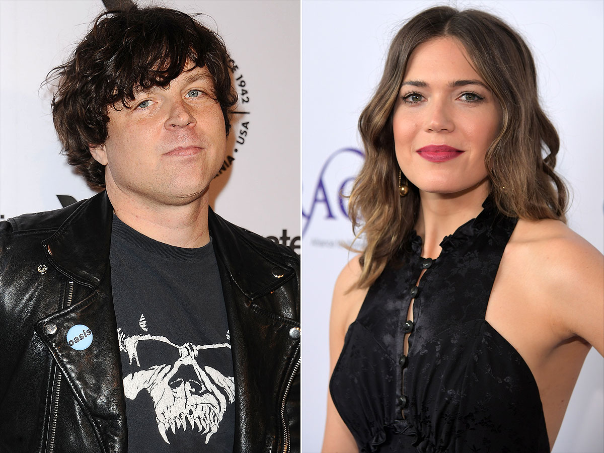 ryan-adams-mandy-moore
