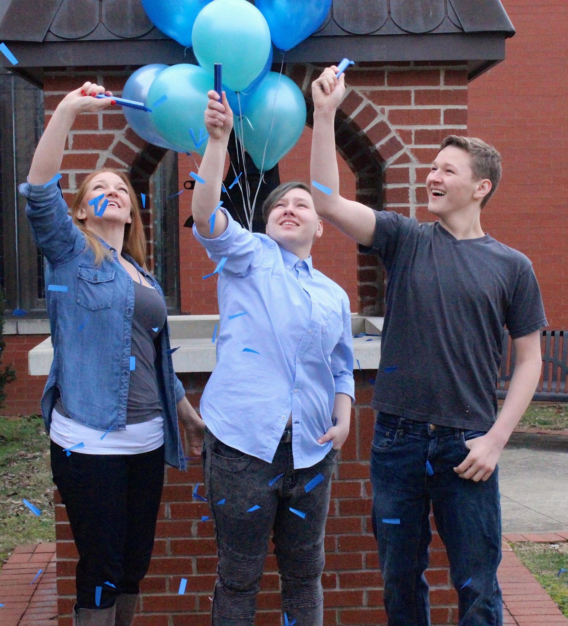trans-gender-reveal-party-3