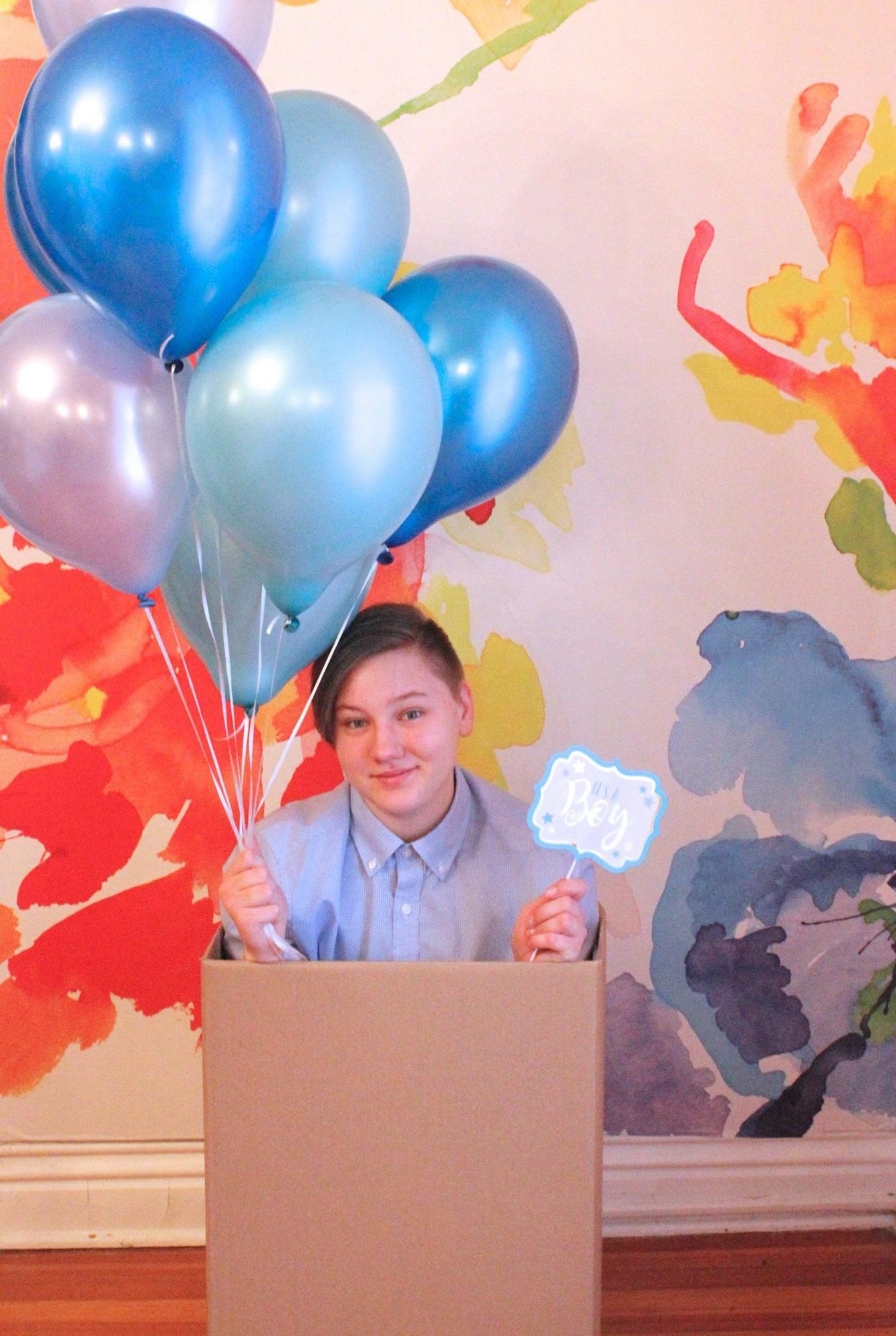 trans-gender-reveal-party-4