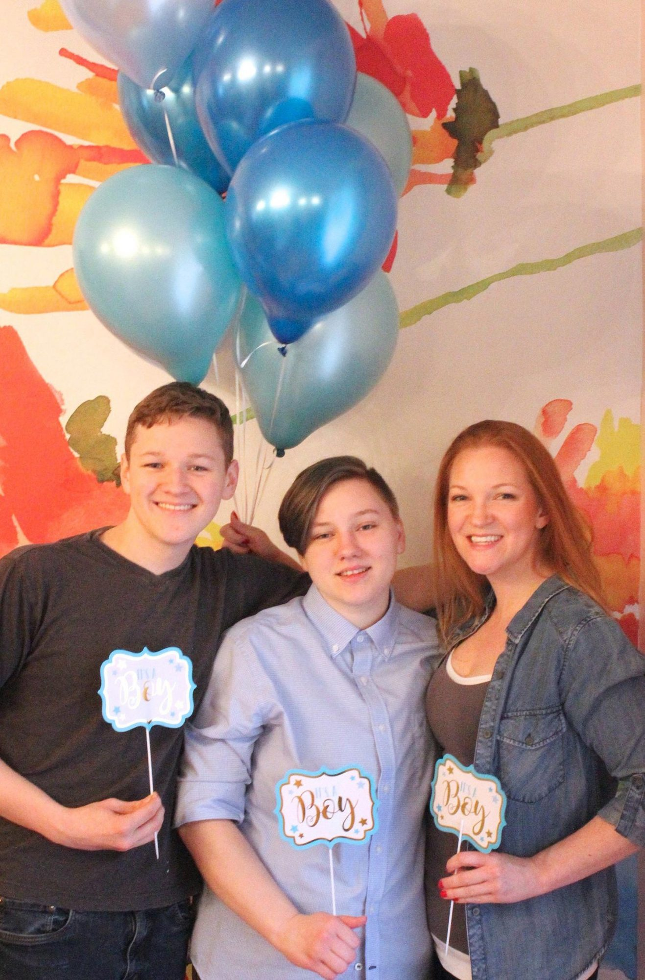 trans-gender-reveal-party-9