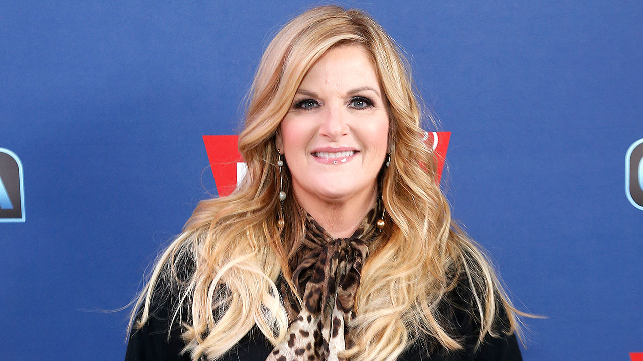 Trisha Yearwood Reveals a Country Record Is 'Almost Finished' the Day of Her Standards Album Release