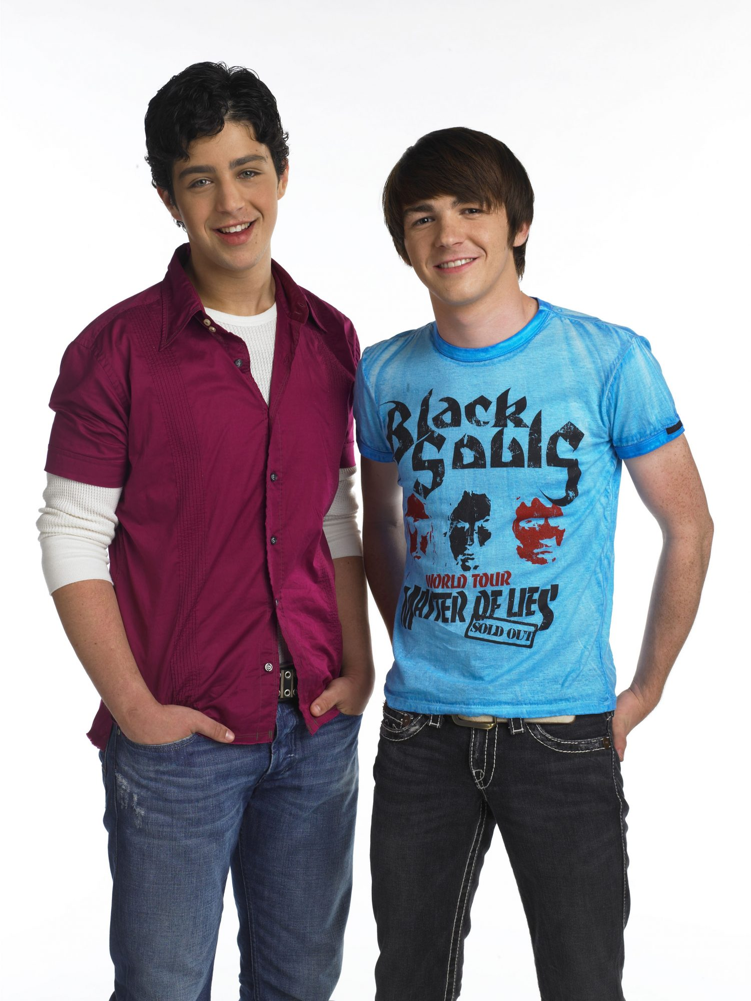 F:PHOTOMediaFactory ActionsRequests DropBox26243#NickelodeonDrakeB&JoshP.jpg