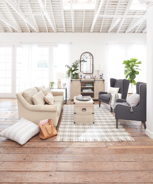 bed-bath-beyond-bee-willow-launch-1
