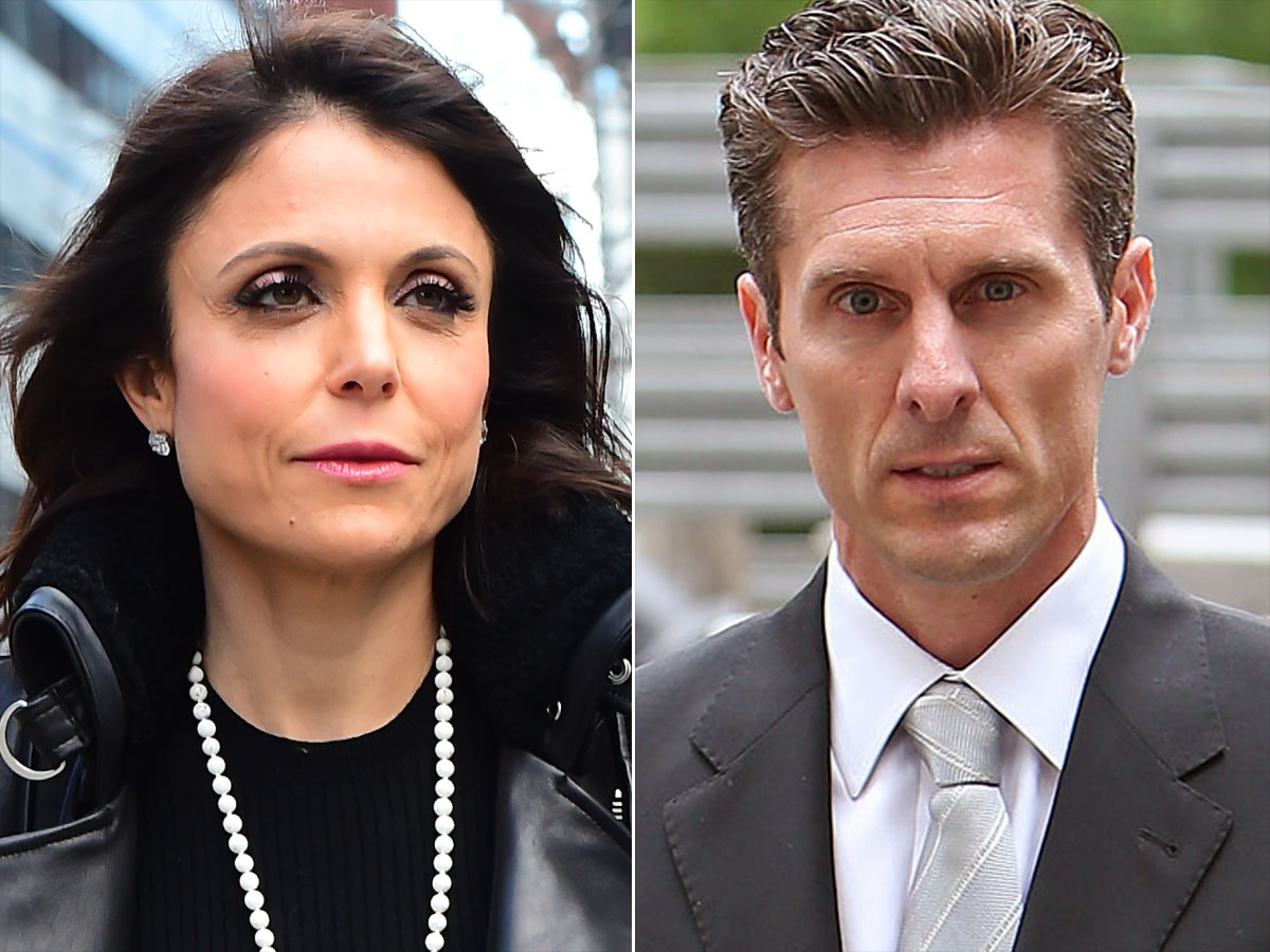 Bethenny-Frankel-Jason-Hoppy