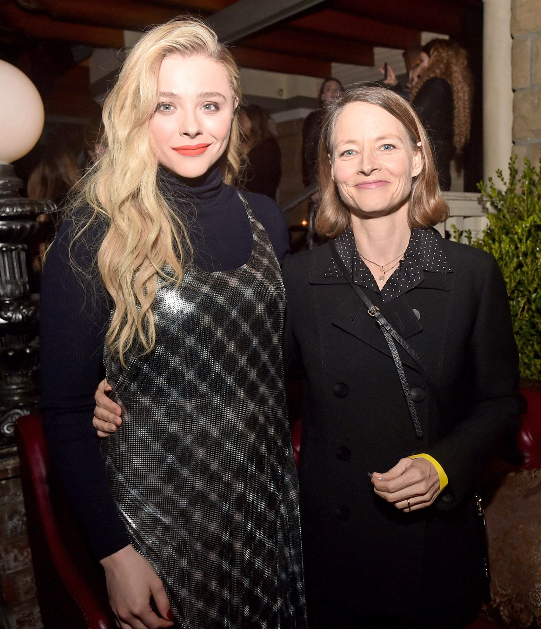 """Premiere Of Focus Features' """"Greta"""" - After Party"""