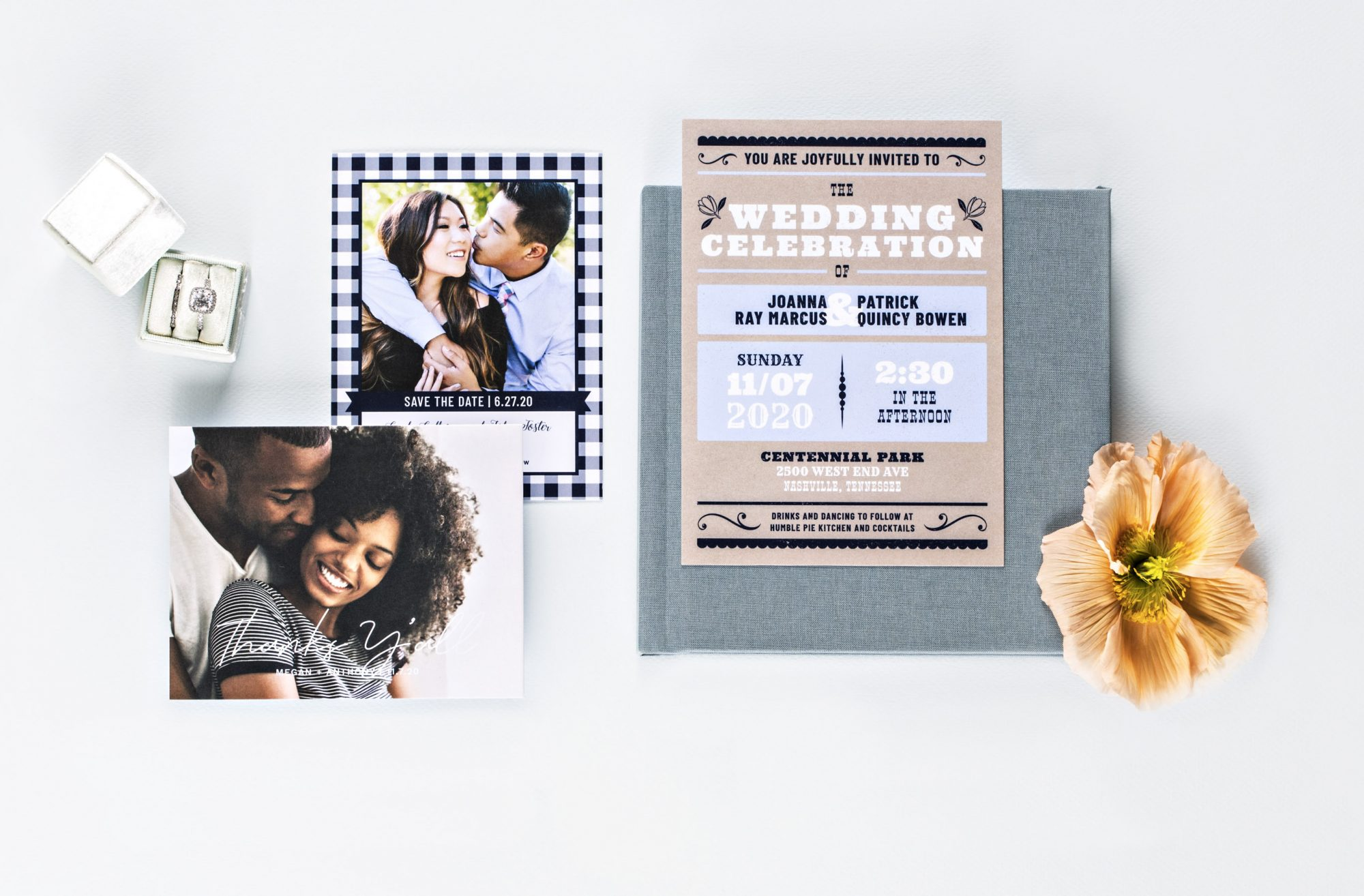 Invites_Draper_James_flatlay_14