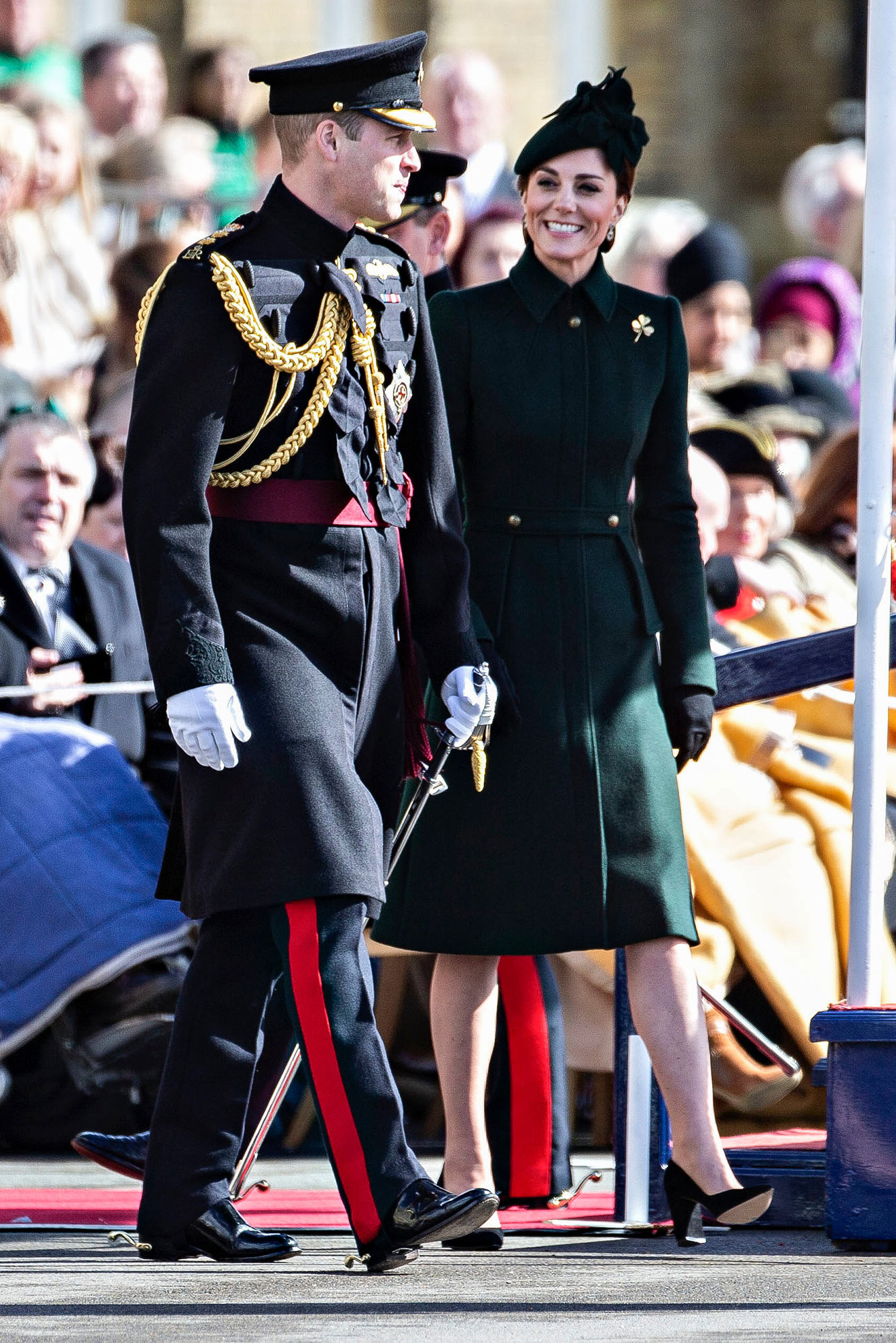 kate-middleton-c