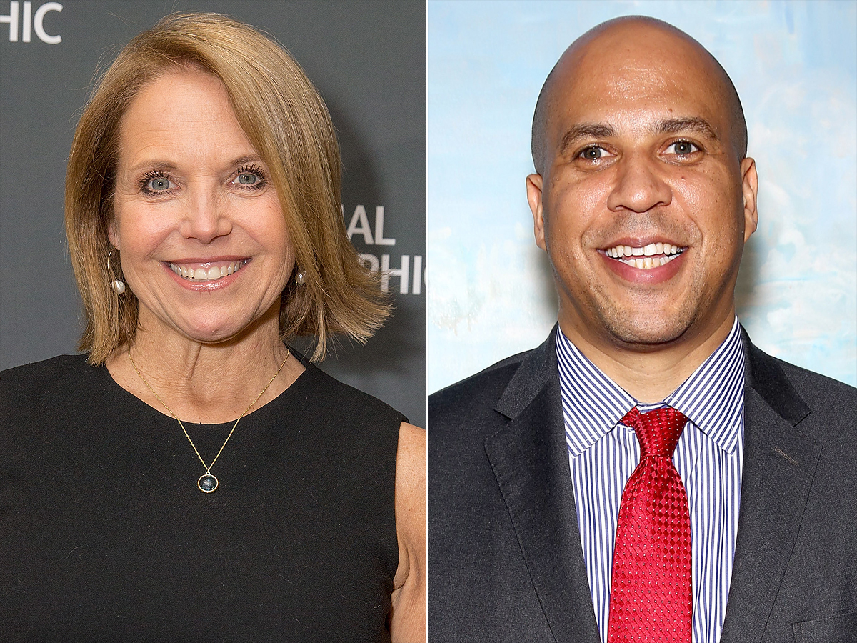 katie-couric-cory-booker