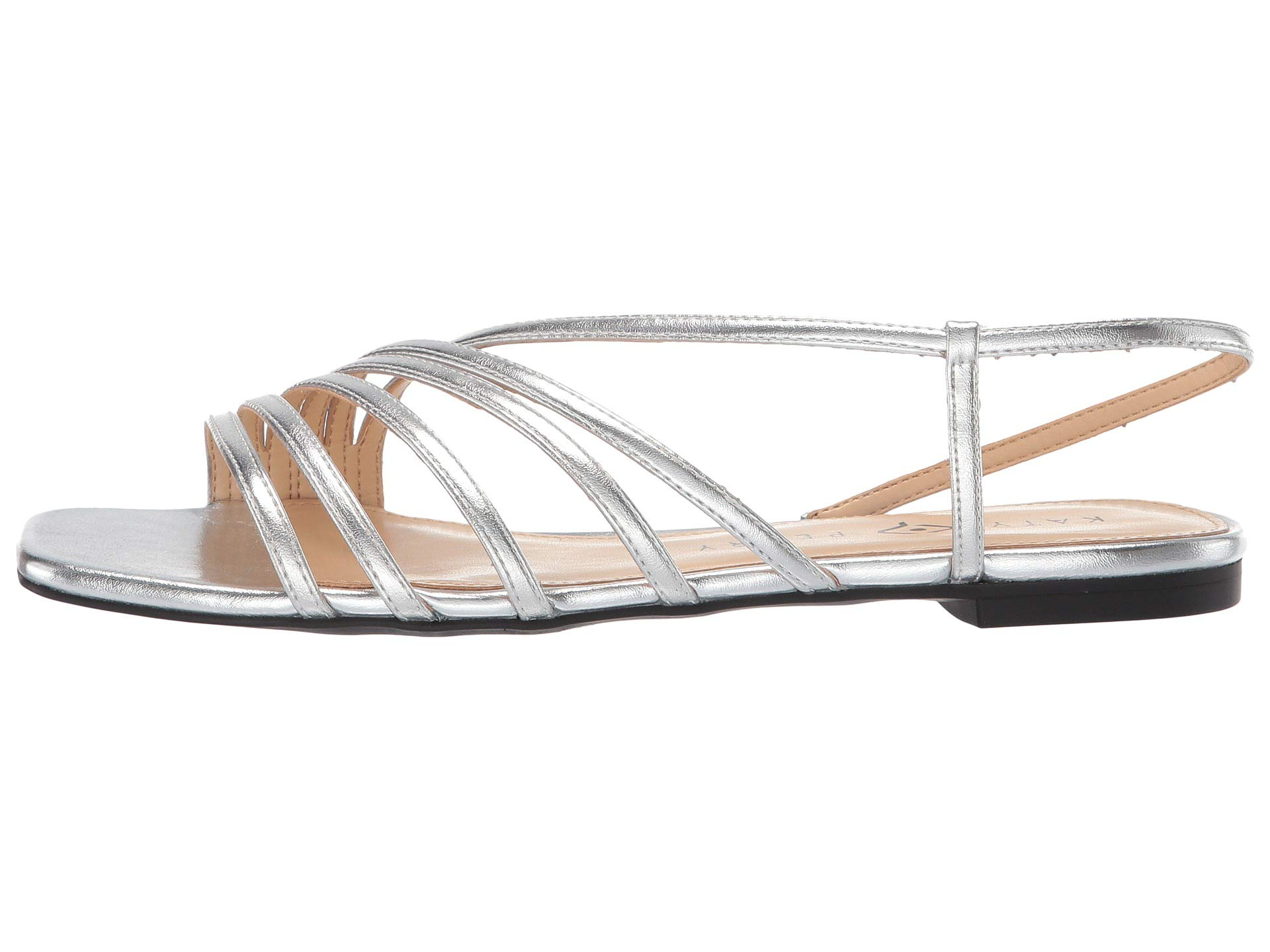 katy perry strappy sandals zappos