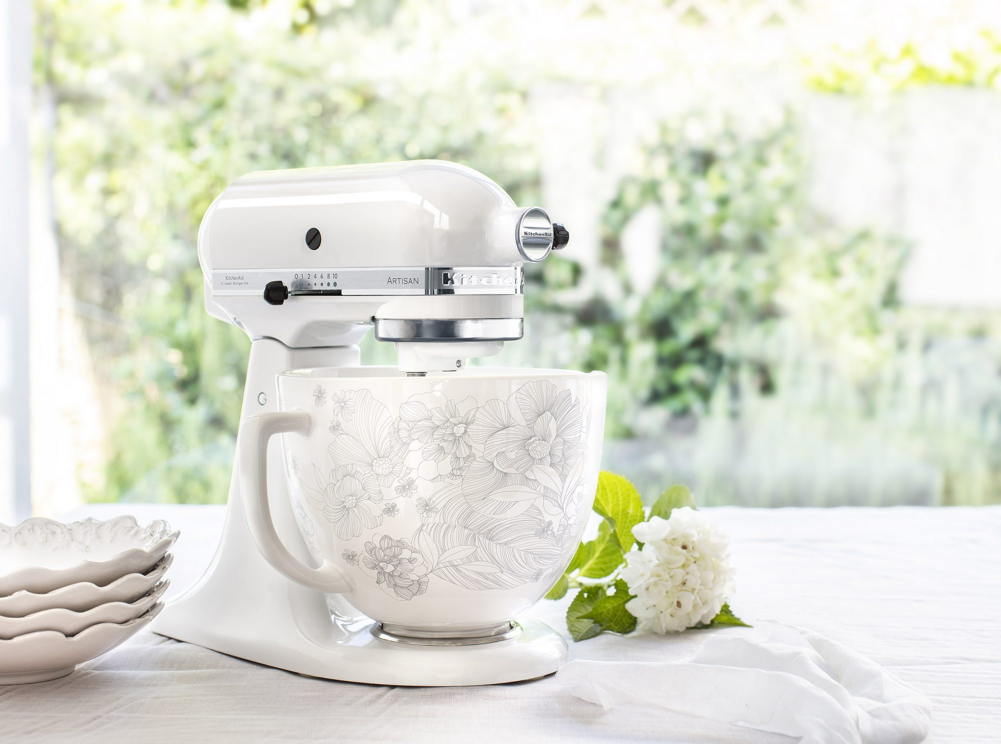 kitchenaid-3