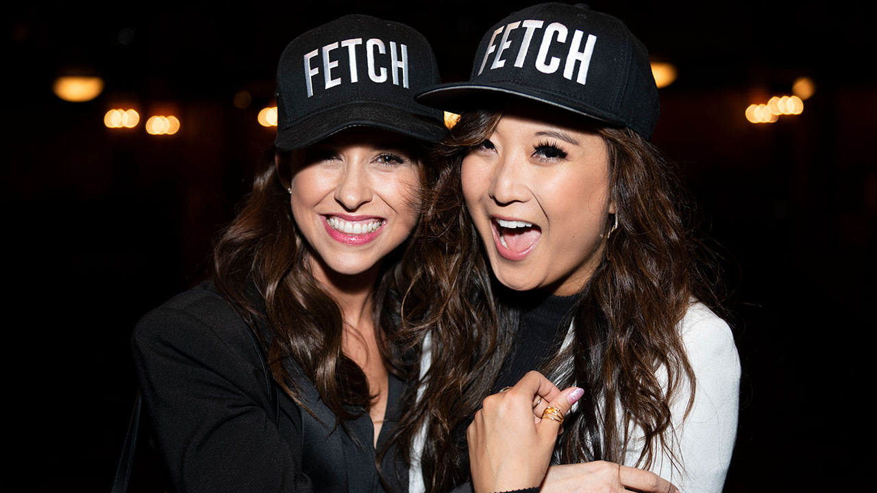 The OG Gretchen Wieners, Lacey Chabert, Saw 'Mean Girls' On Broadway