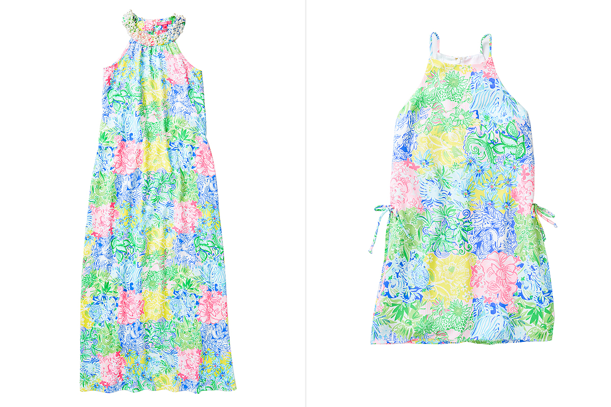 lilly-pulitzer-1