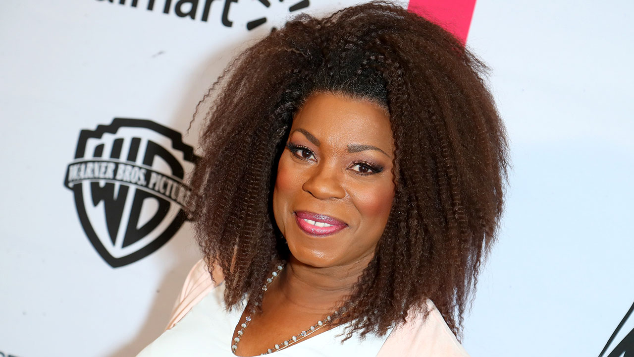 'The Village' Star Lorraine Toussaint Reveals She Cooked Oxtail for Cast Dinner Party