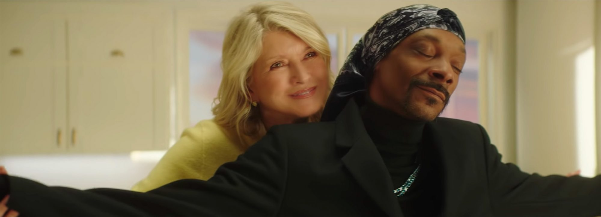 Martha-Stewart-Snoop-Dogg-3