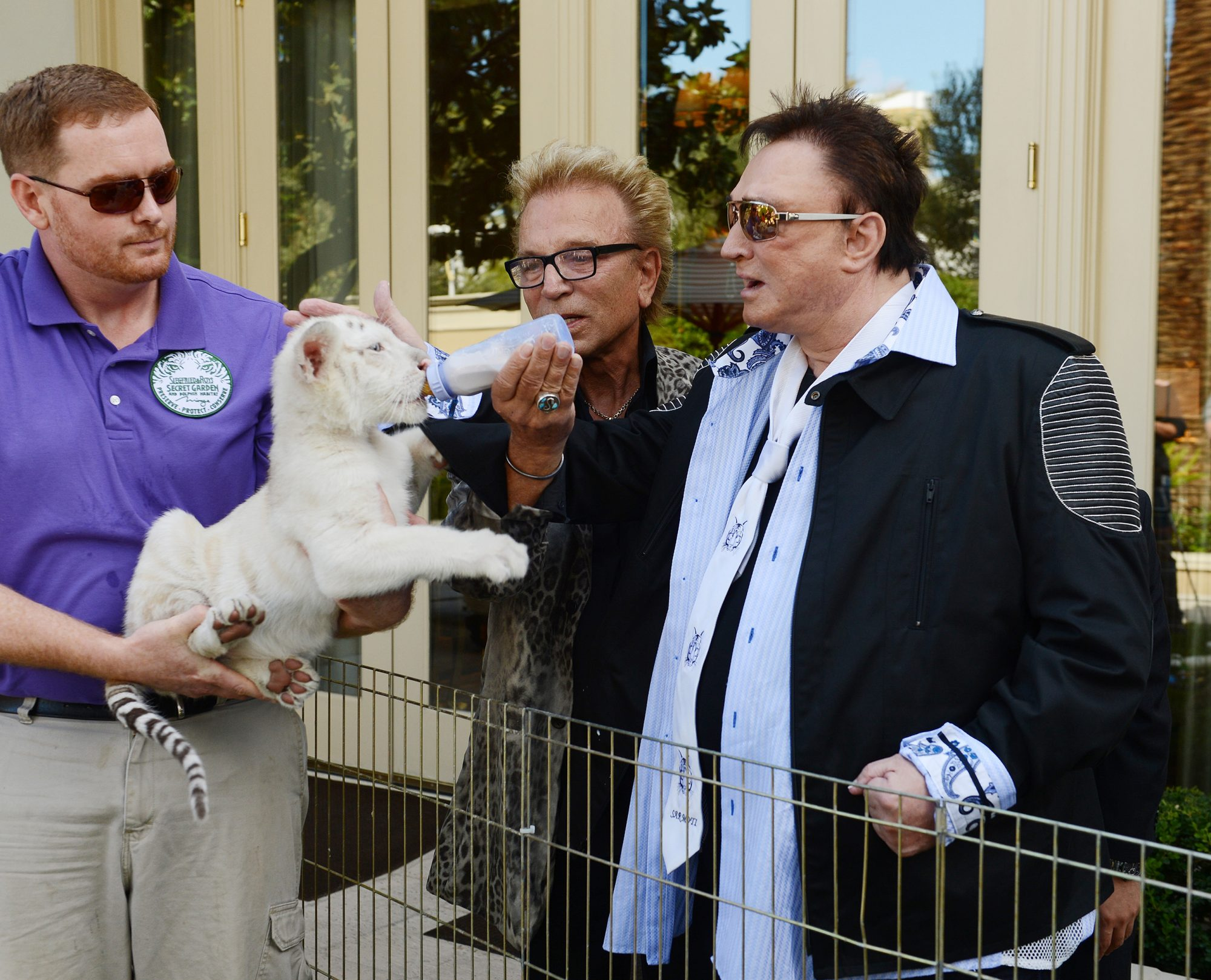 siegfried-and-roy-3