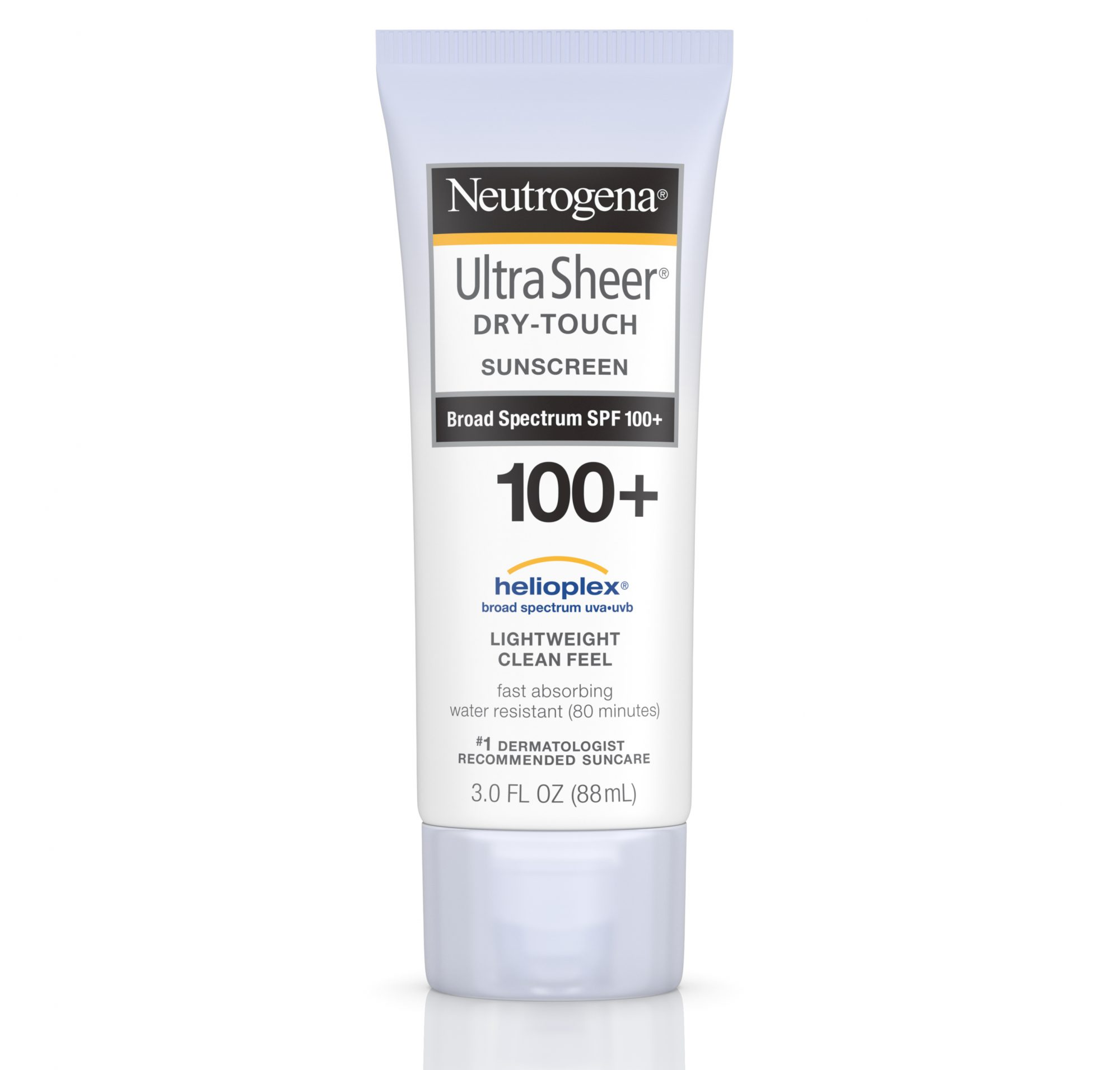 neutrogena. contact jackie_fields@peoplemag.com for usage.