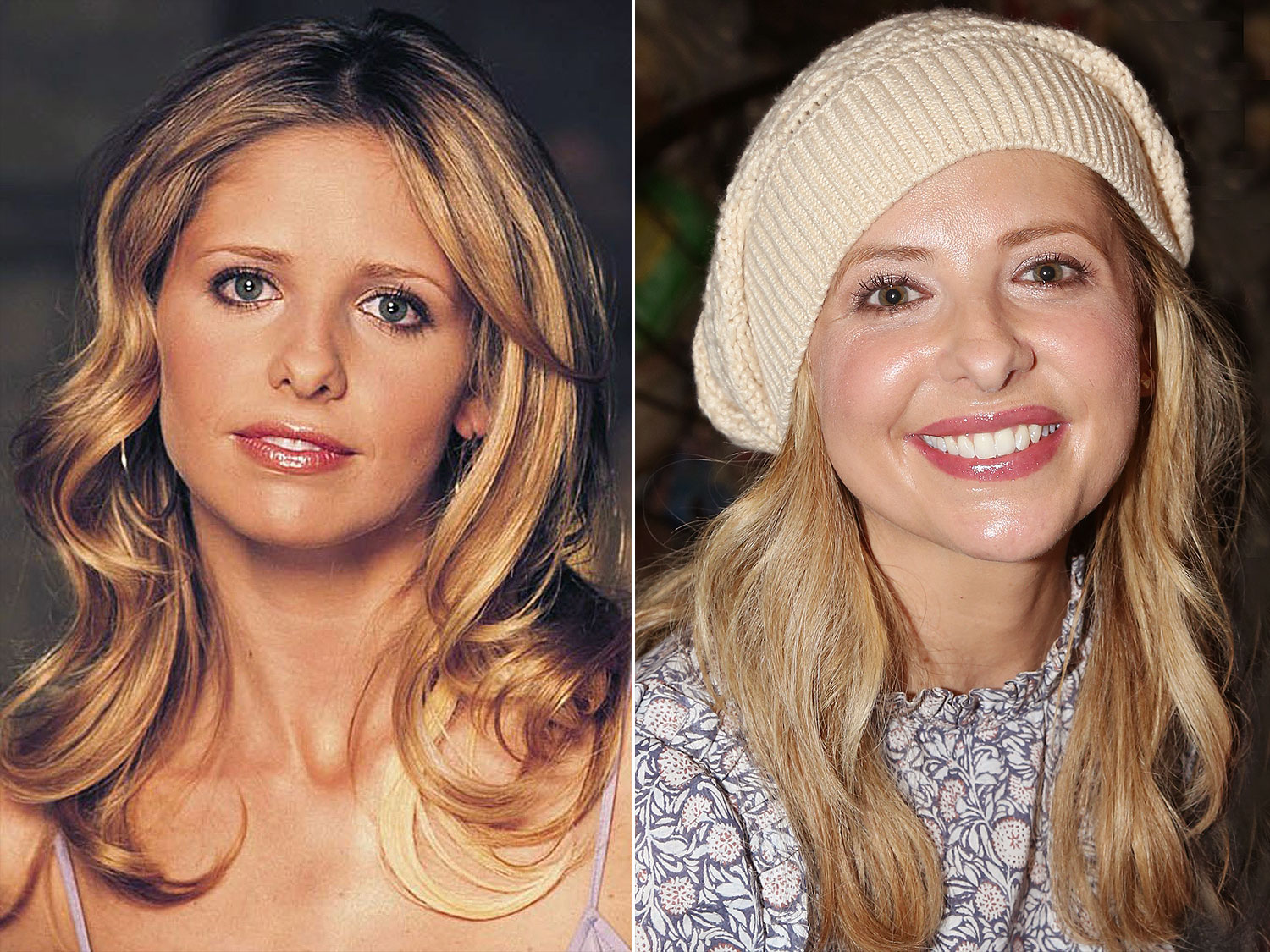 where-are-they-now-buffy-1