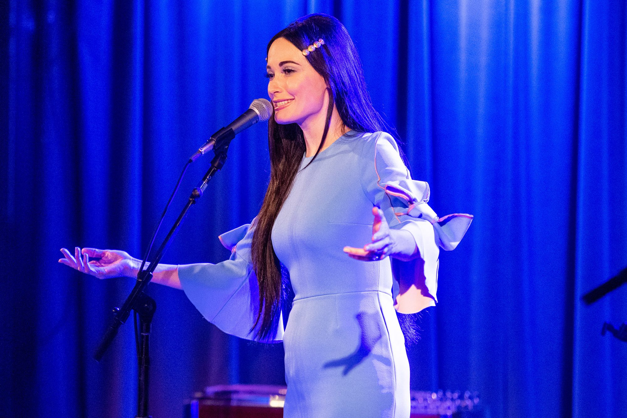 An Evening With Kacey Musgraves